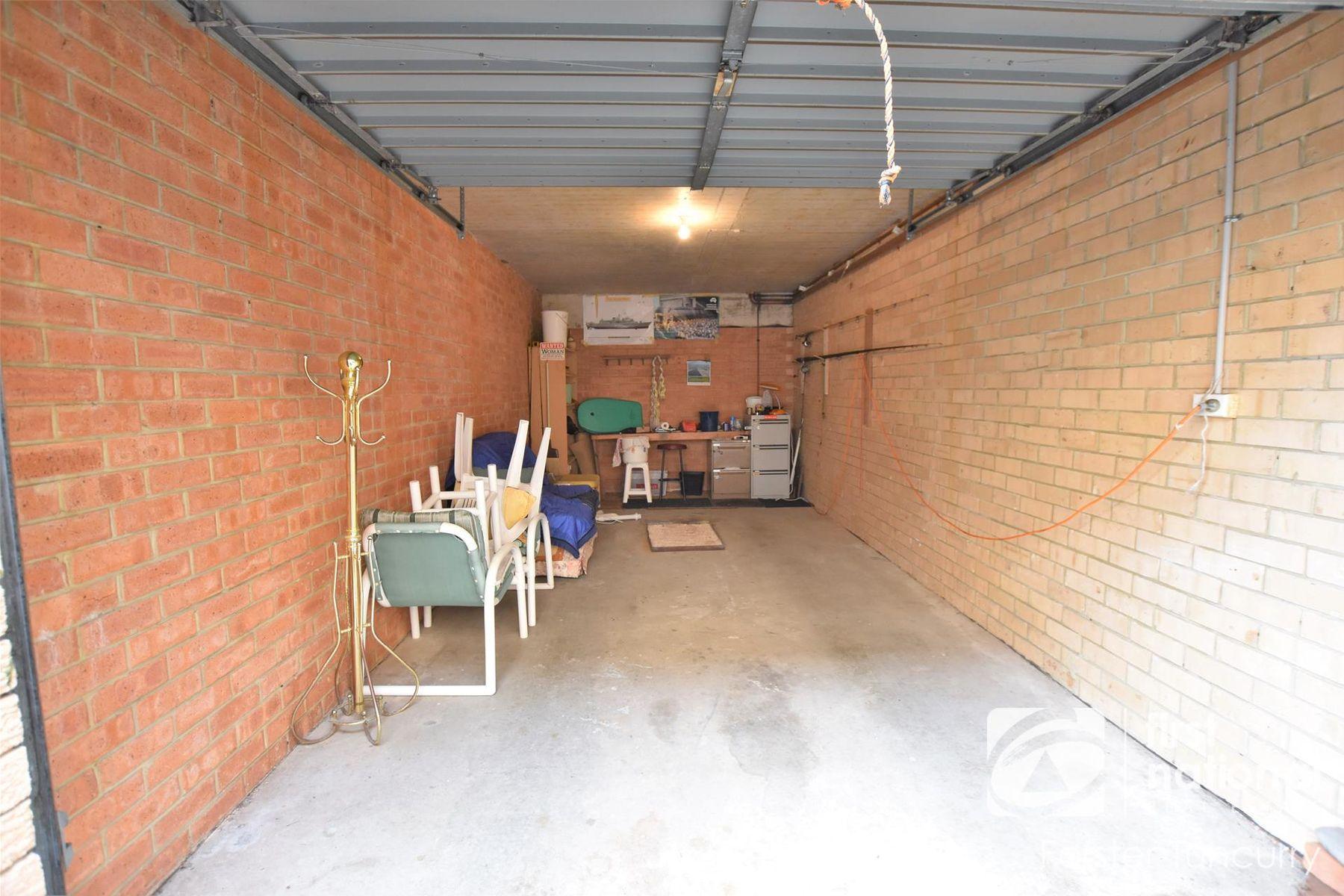 5/2-6 Taree Street, Tuncurry, NSW 2428