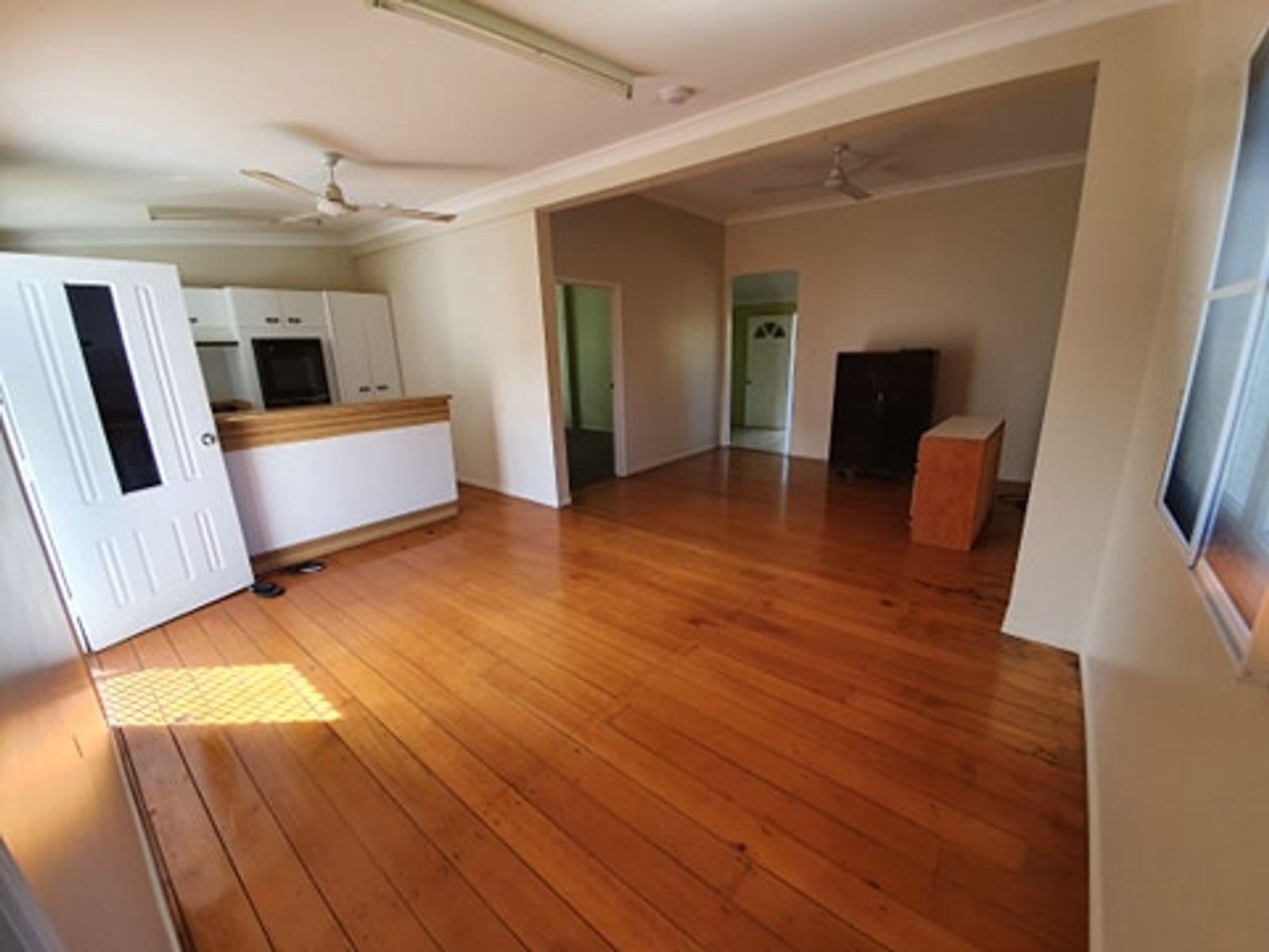 20 Dee Street, Dululu, QLD 4702