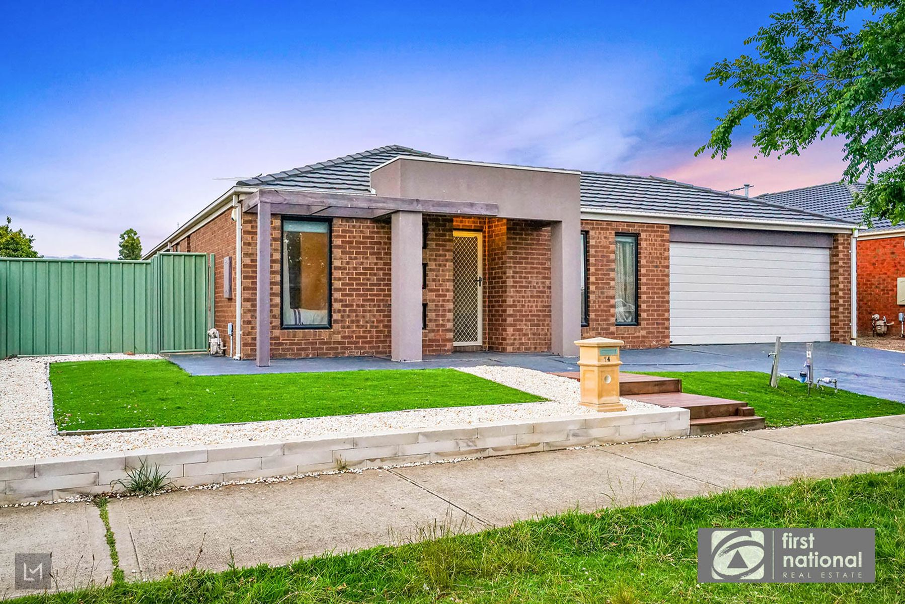 74 Haines Drive, Wyndham Vale, VIC 3024