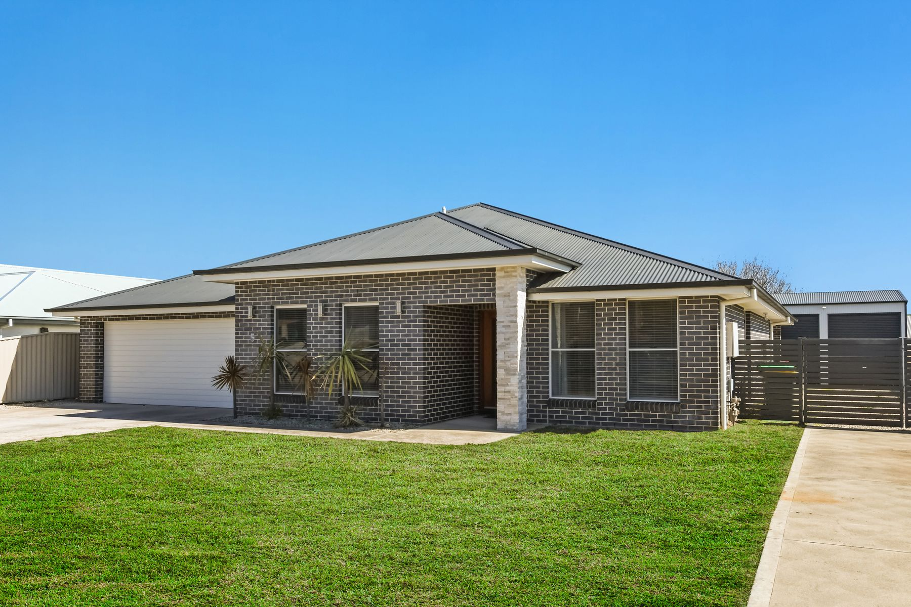 9 Gibsone Drive, Kelso, NSW 2795