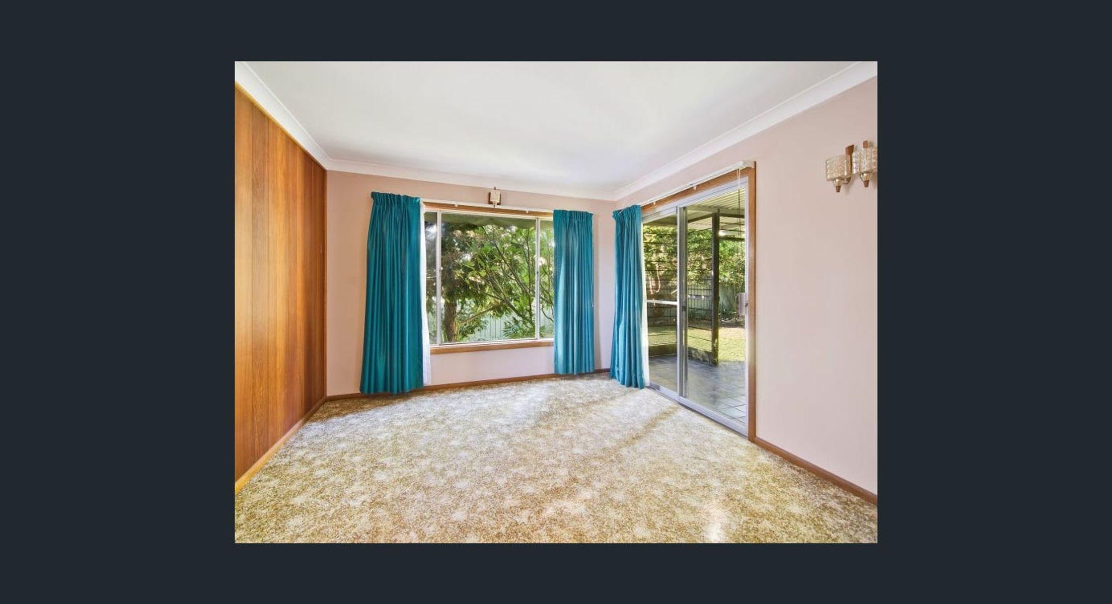 24 Davidson Avenue, Forestville, NSW 2087