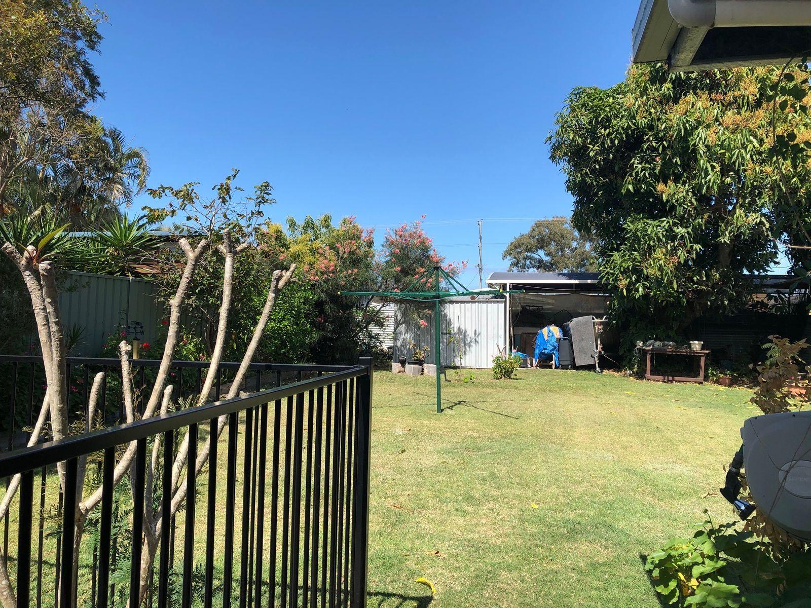 84 Ningi Esplanade, Ningi, QLD 4511