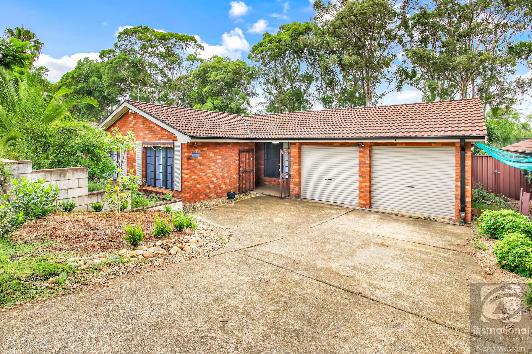 6 Fallon Close, Quakers Hill, NSW 2763