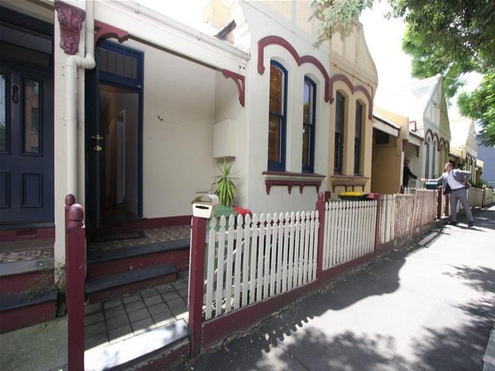 56 John Street, Pyrmont, NSW 2009