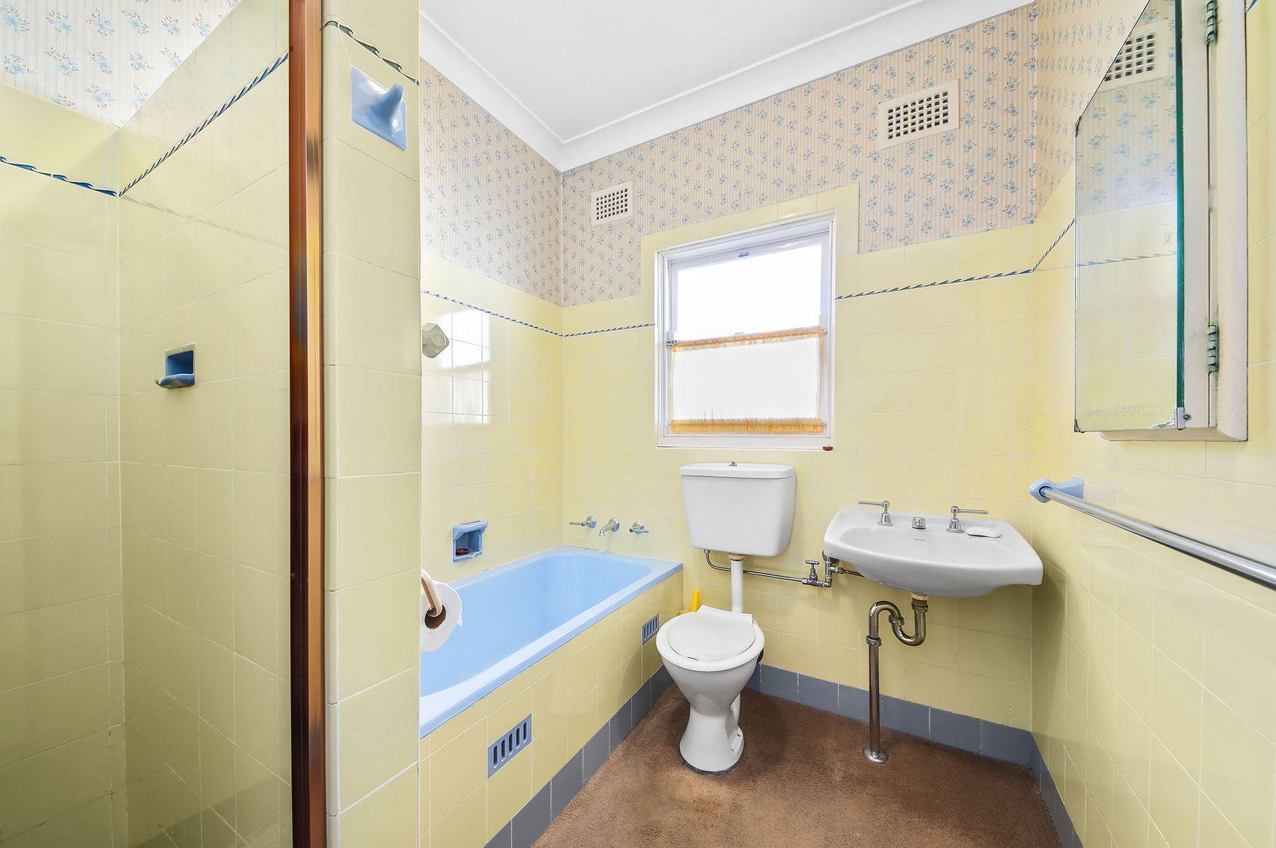 60 Lambeth Street, Panania, NSW 2213