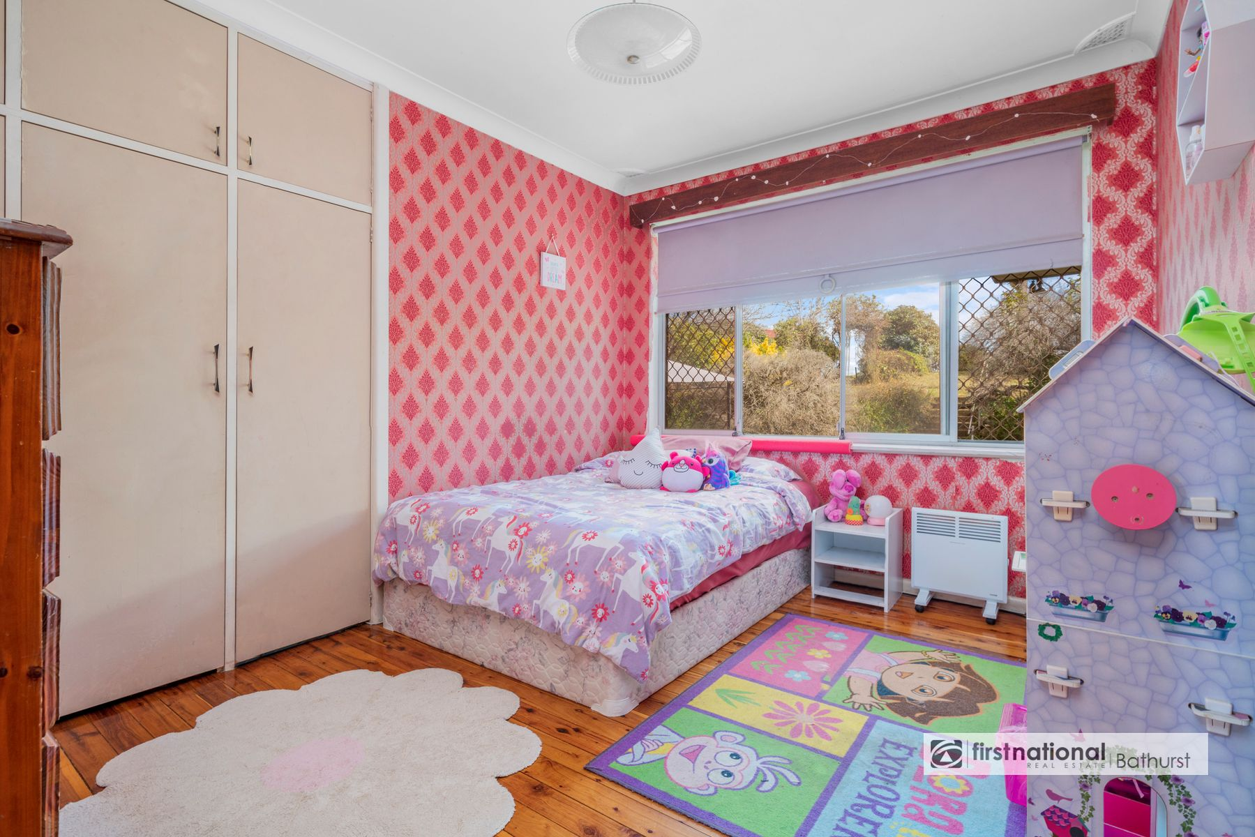 17 White Street, West Bathurst, NSW 2795