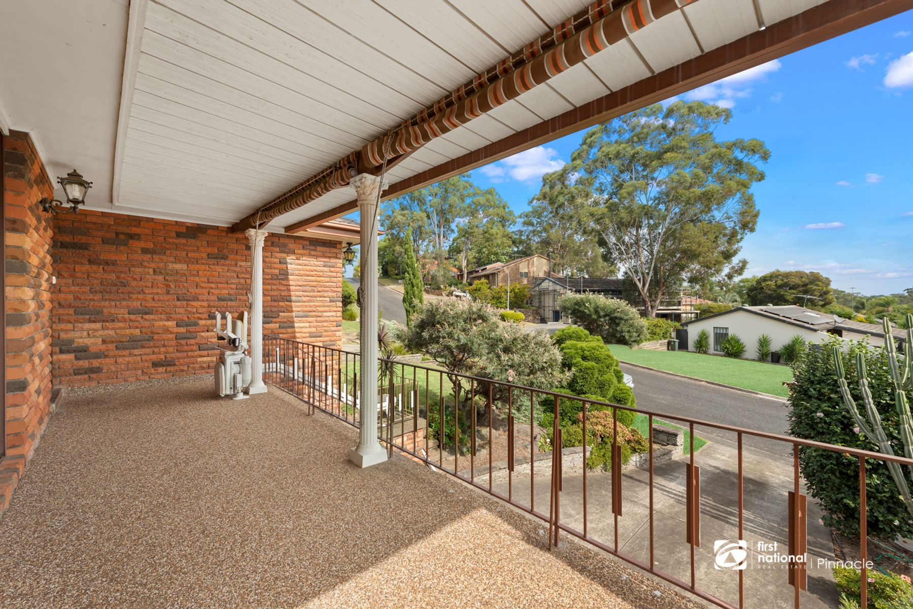 10 Denison Street, Ruse, NSW 2560