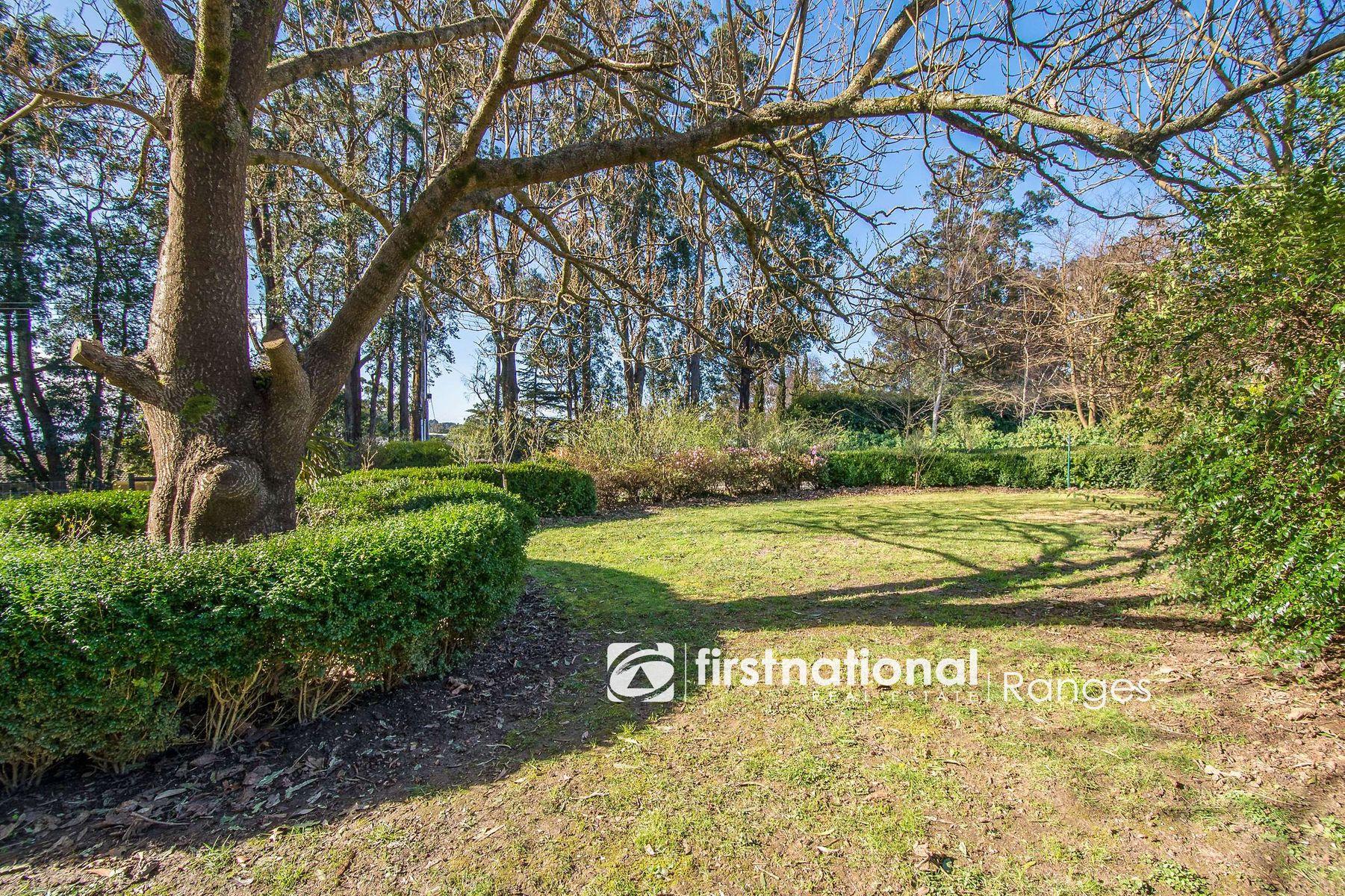 5 Pinnocks Road, Emerald, VIC 3782