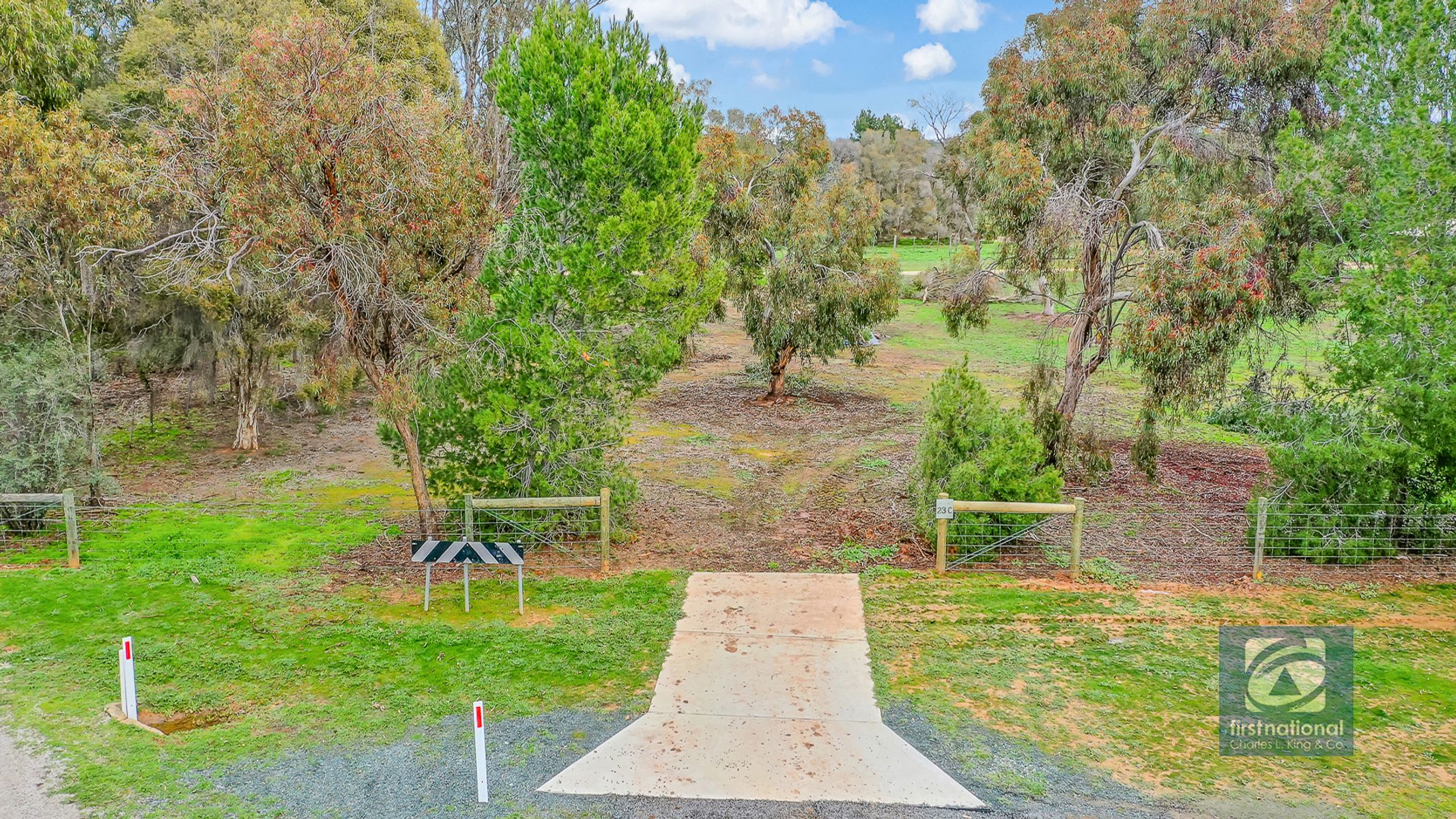 25 Maiden Smith Drive, Moama, NSW 2731