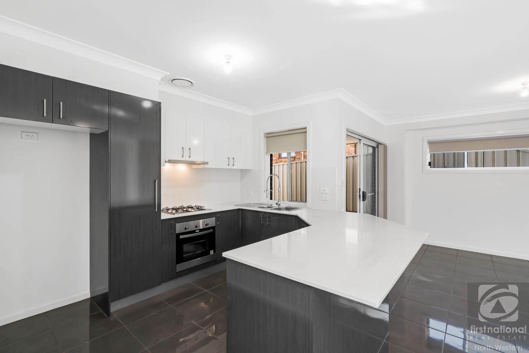 42a Woods Street, Riverstone, NSW 2765