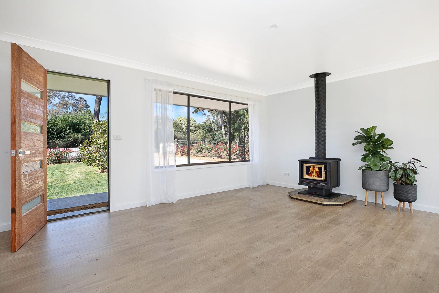 8 Marulan Street, Wingello, NSW 2579