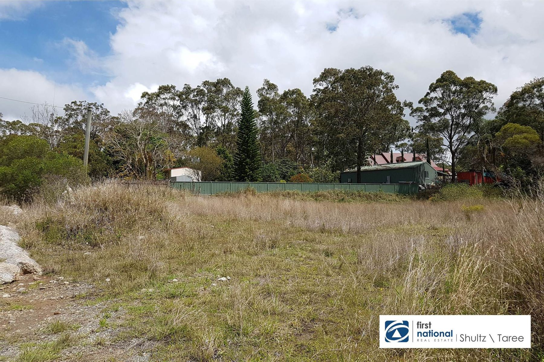 39 Woola Road, Taree, NSW 2430