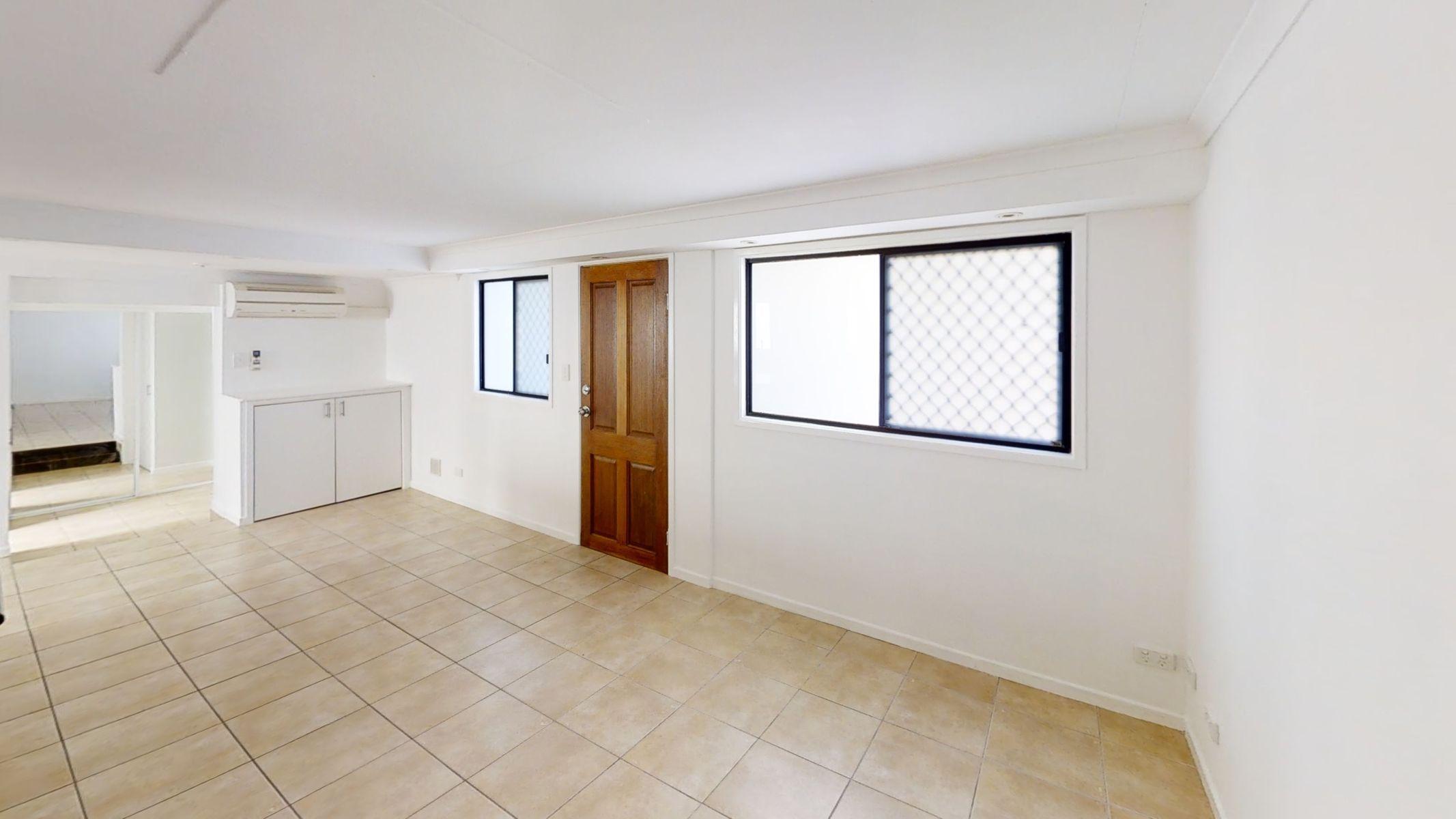 107 Grendon Street, North Mackay, QLD 4740