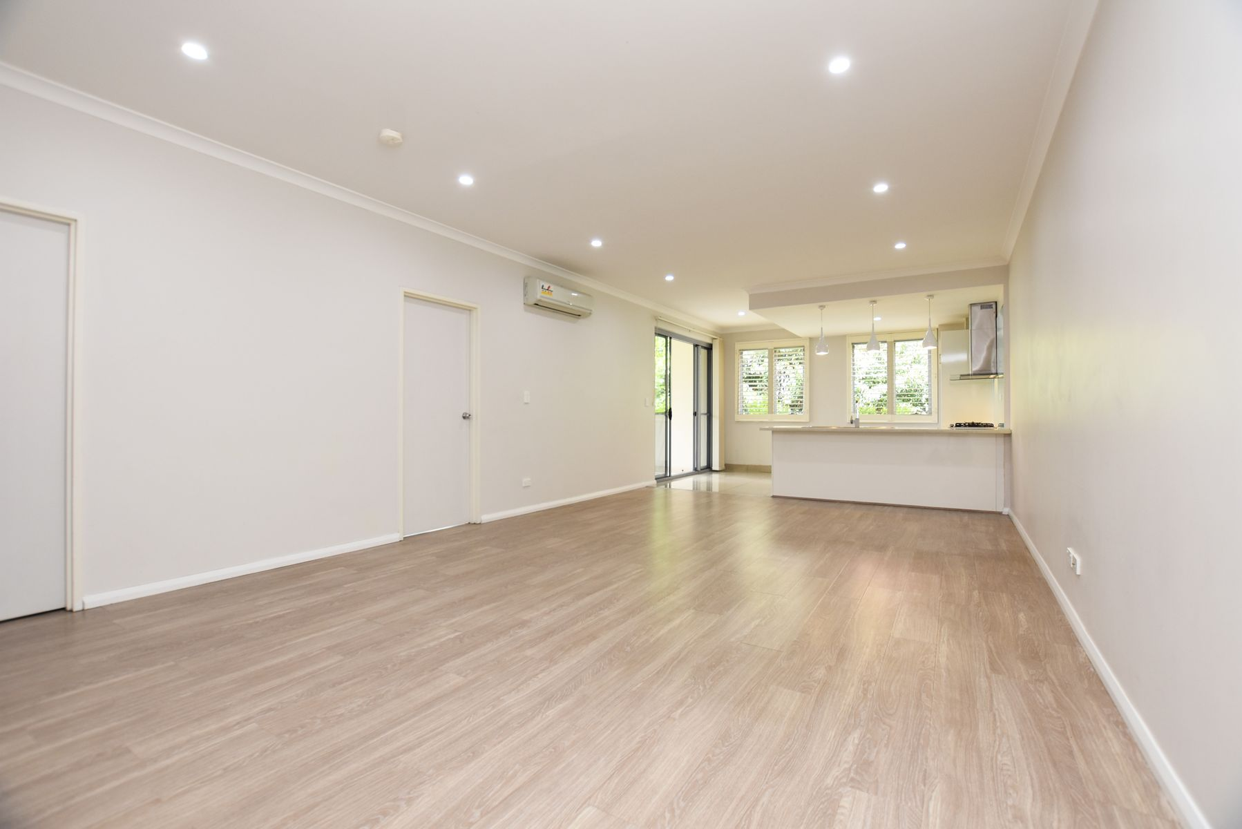 105/239-243 Carlingford Road, Carlingford, NSW 2118