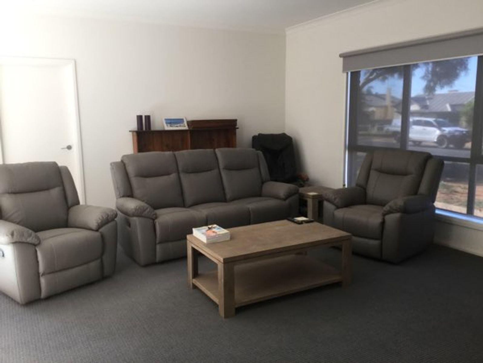 1/83 San Mateo Avenue, Mildura, VIC 3500