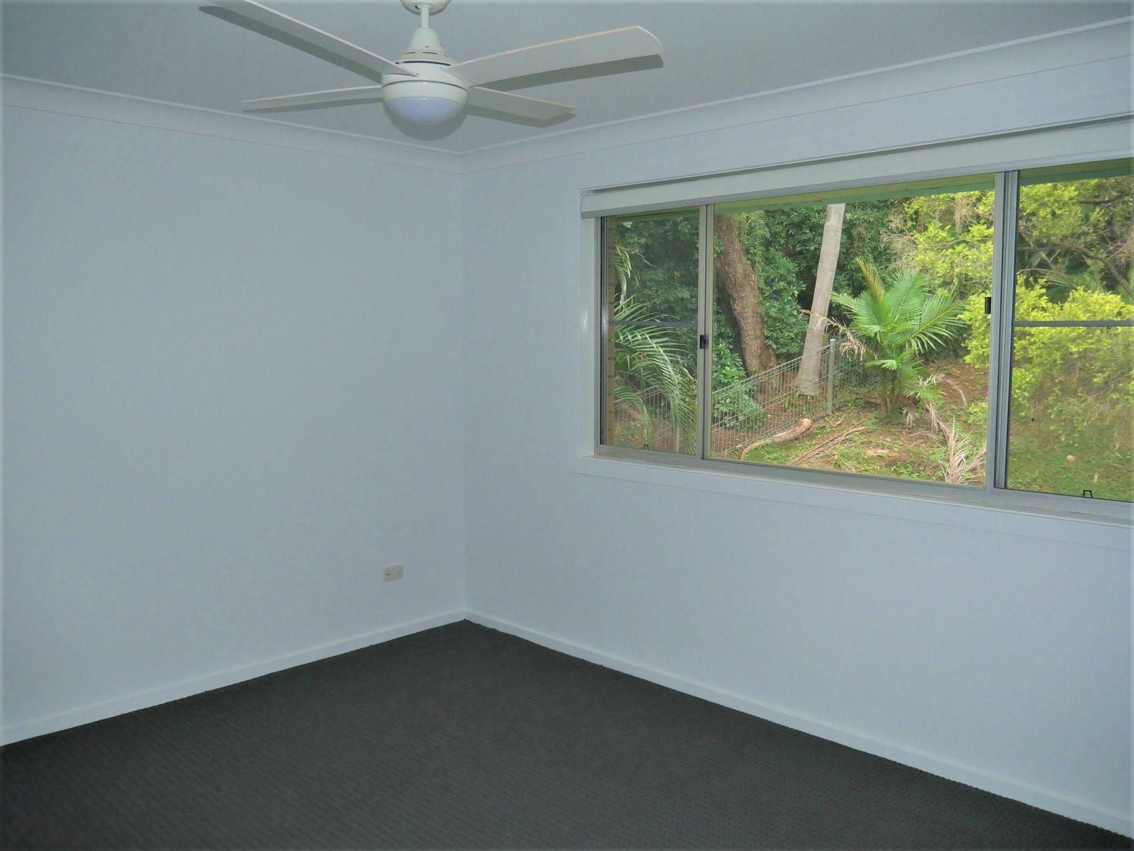 2/13 Carolina Street, Lismore, NSW 2480