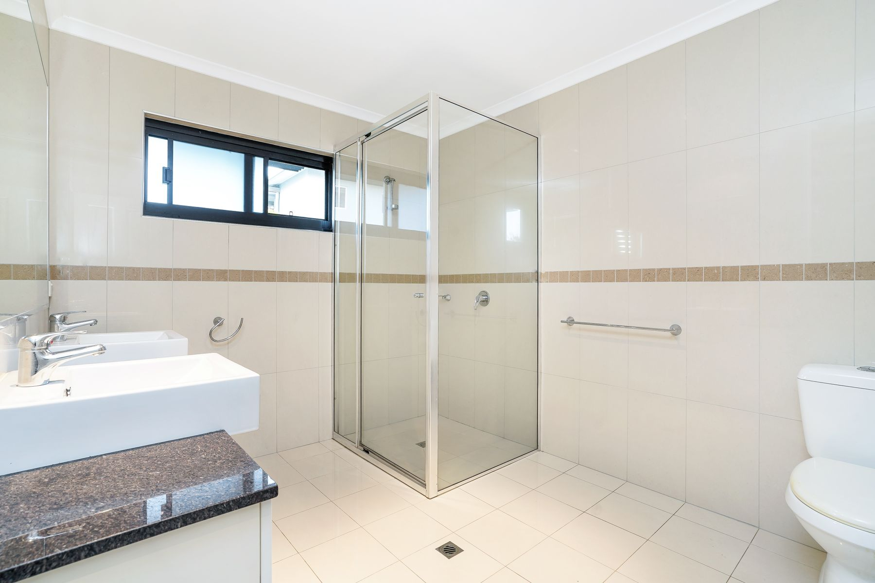 7/12 Brewery Place, Woolner, NT 0820