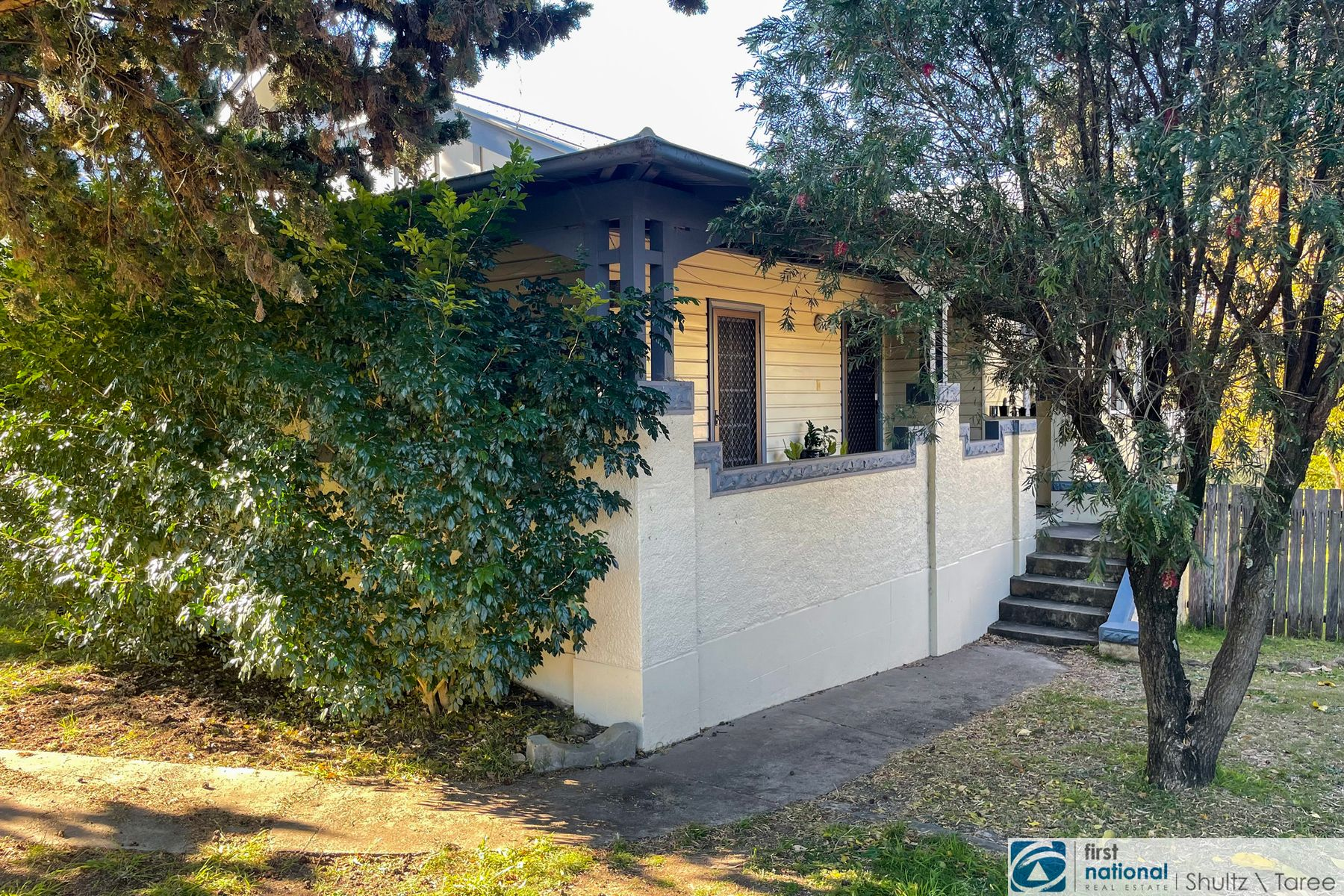 13 Fotheringham Street, Taree, NSW 2430