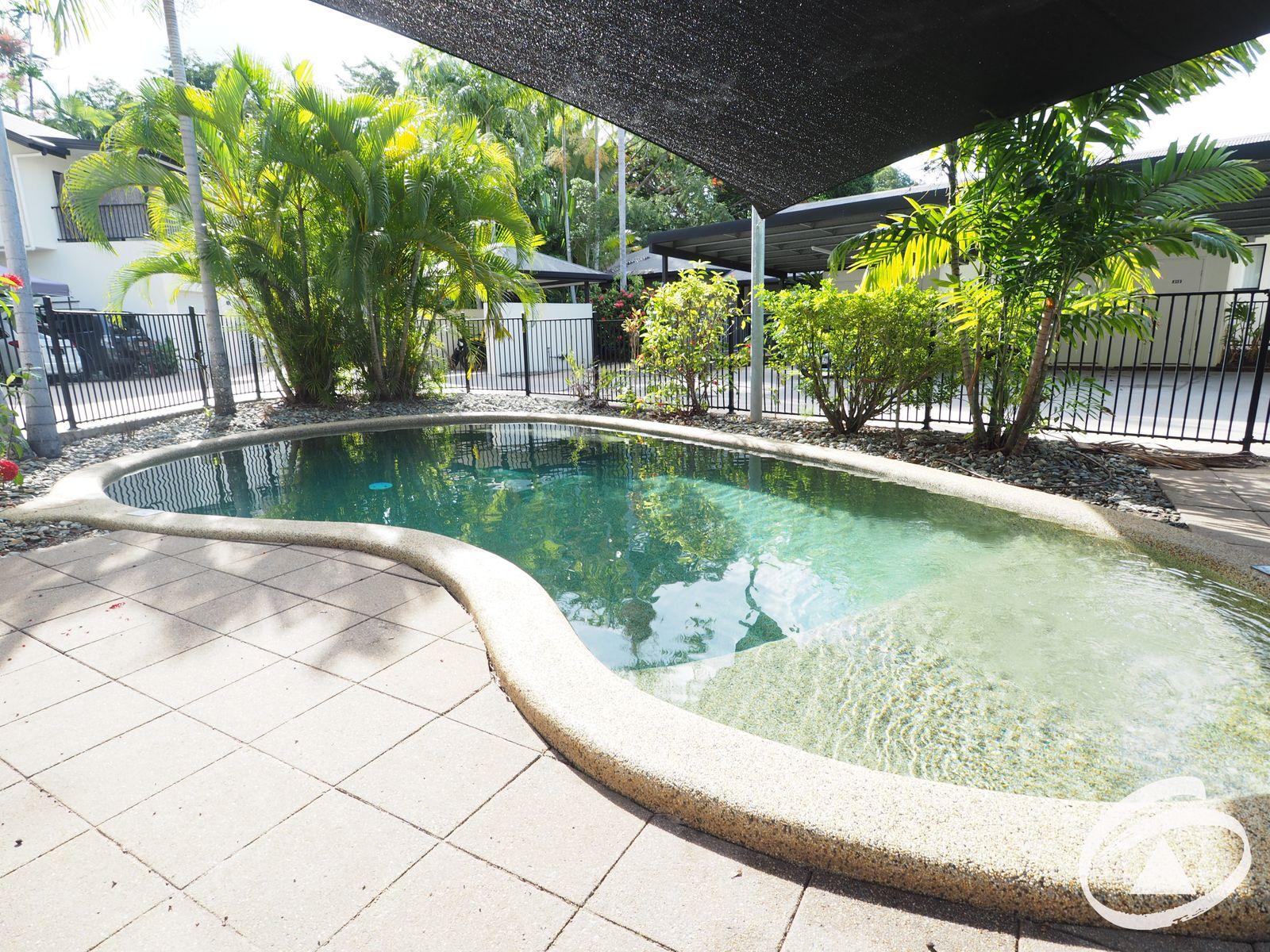 221/11-15 Charlekata Close, Freshwater, QLD 4870