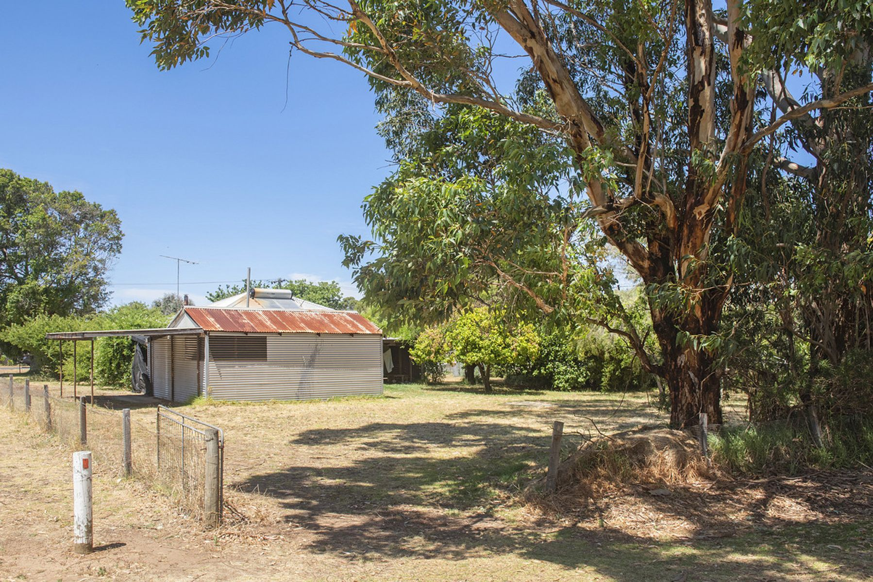 14 Walkington Avenue, Margaret River, WA 6285