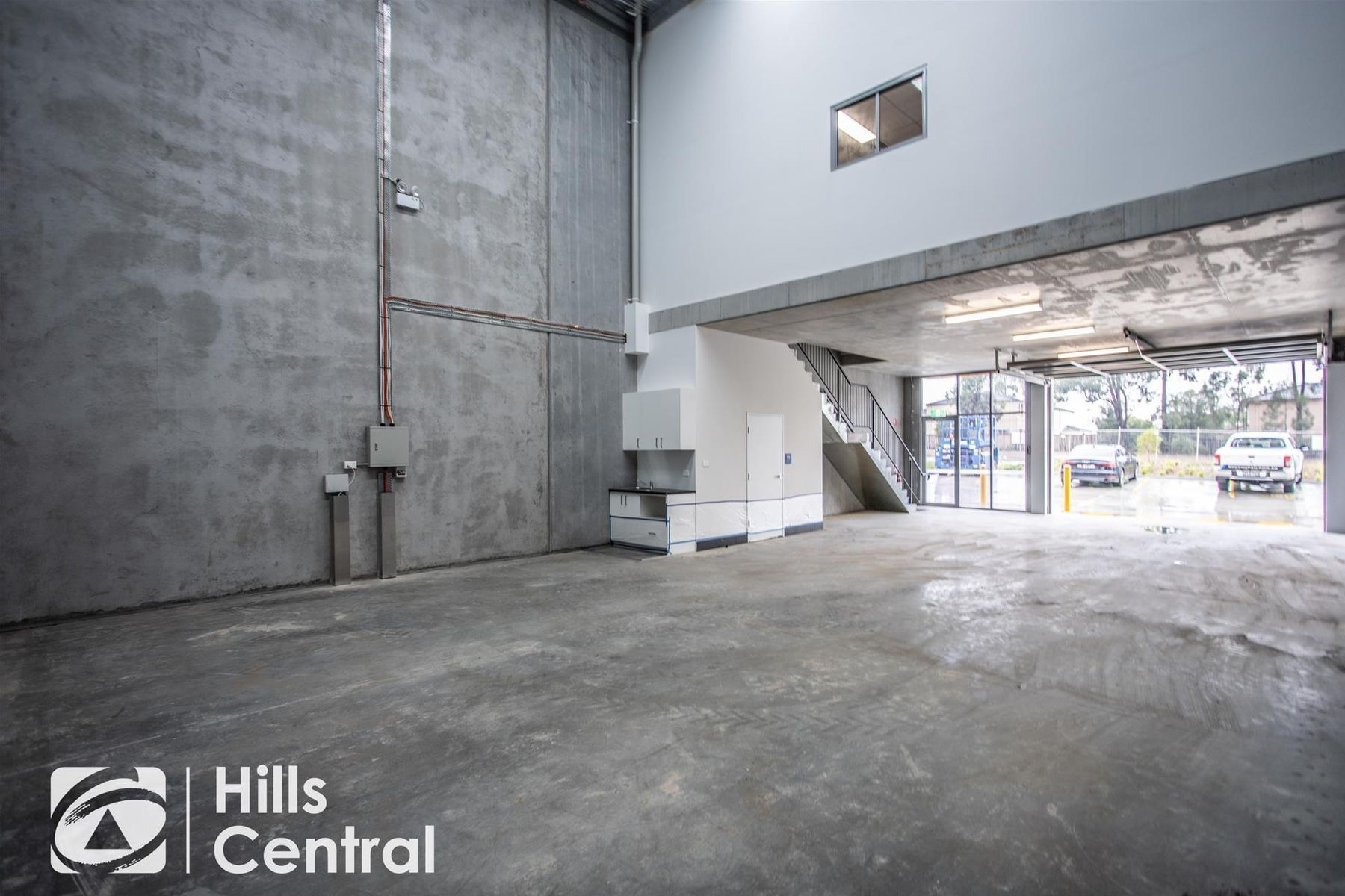 15/591-593 Withers Road, Rouse Hill, NSW 2155