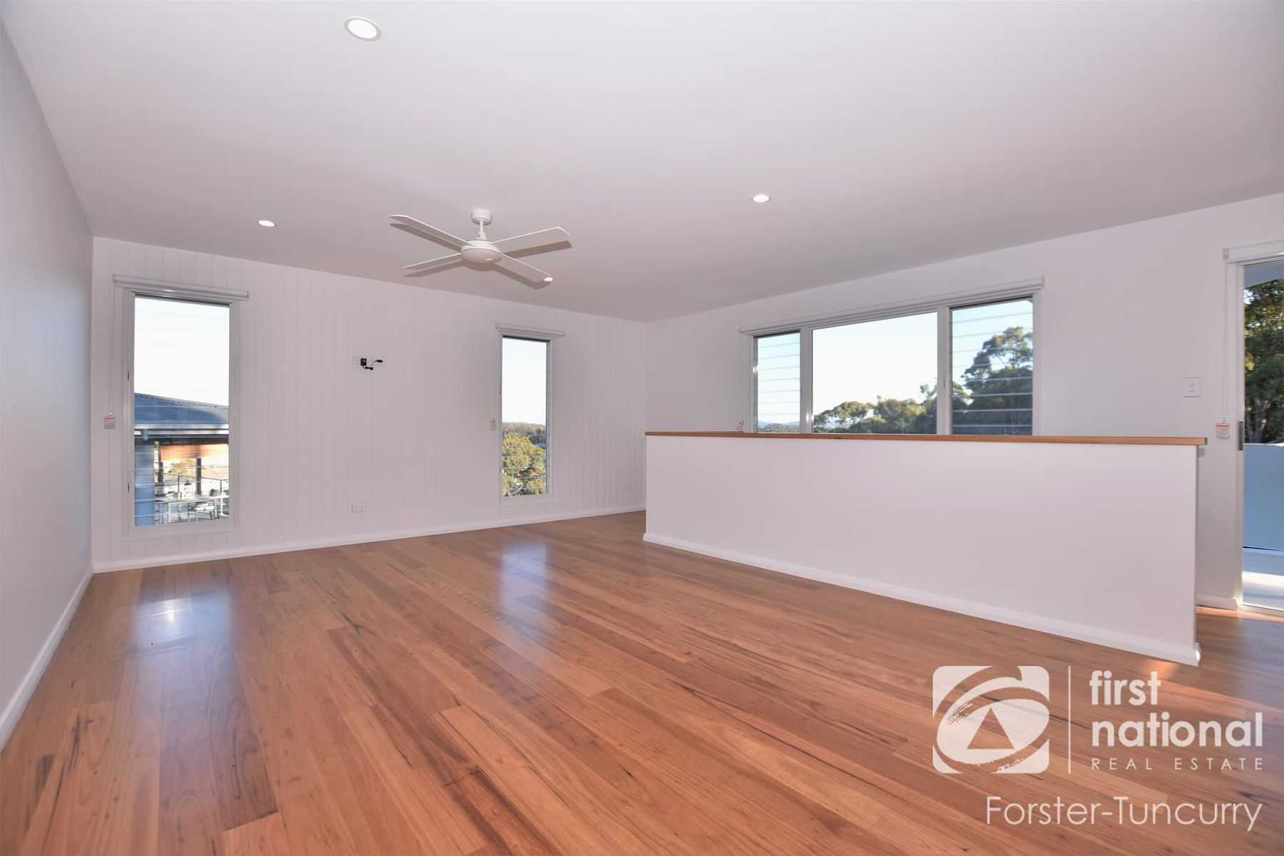 1/15 Narran Close, Forster, NSW 2428