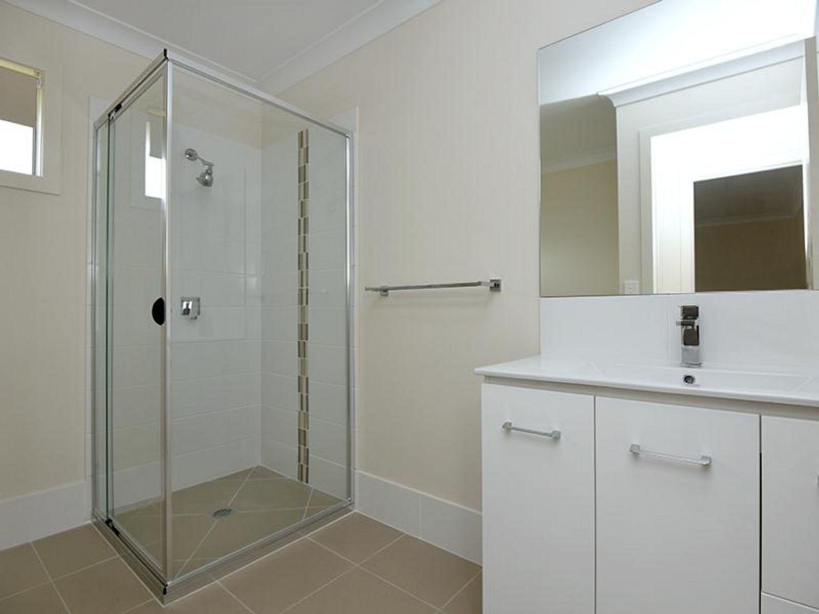 2/13 Glenwoods Drive, Glenvale, QLD 4350