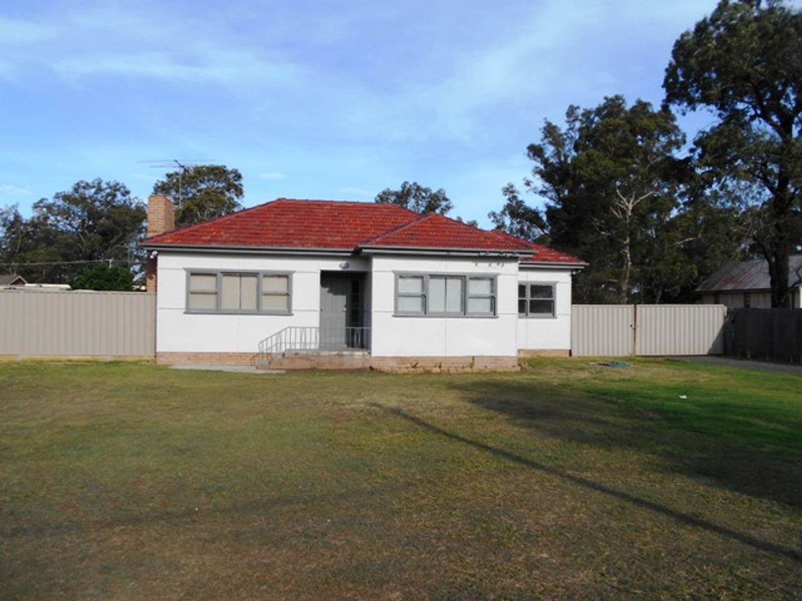 525 Londonderry Road, Londonderry, NSW 2753