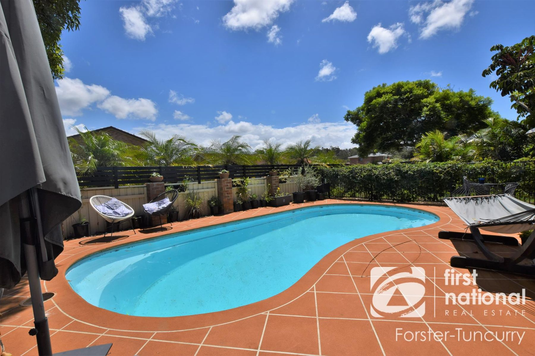 1/40 Regency Circuit, Tuncurry, NSW 2428