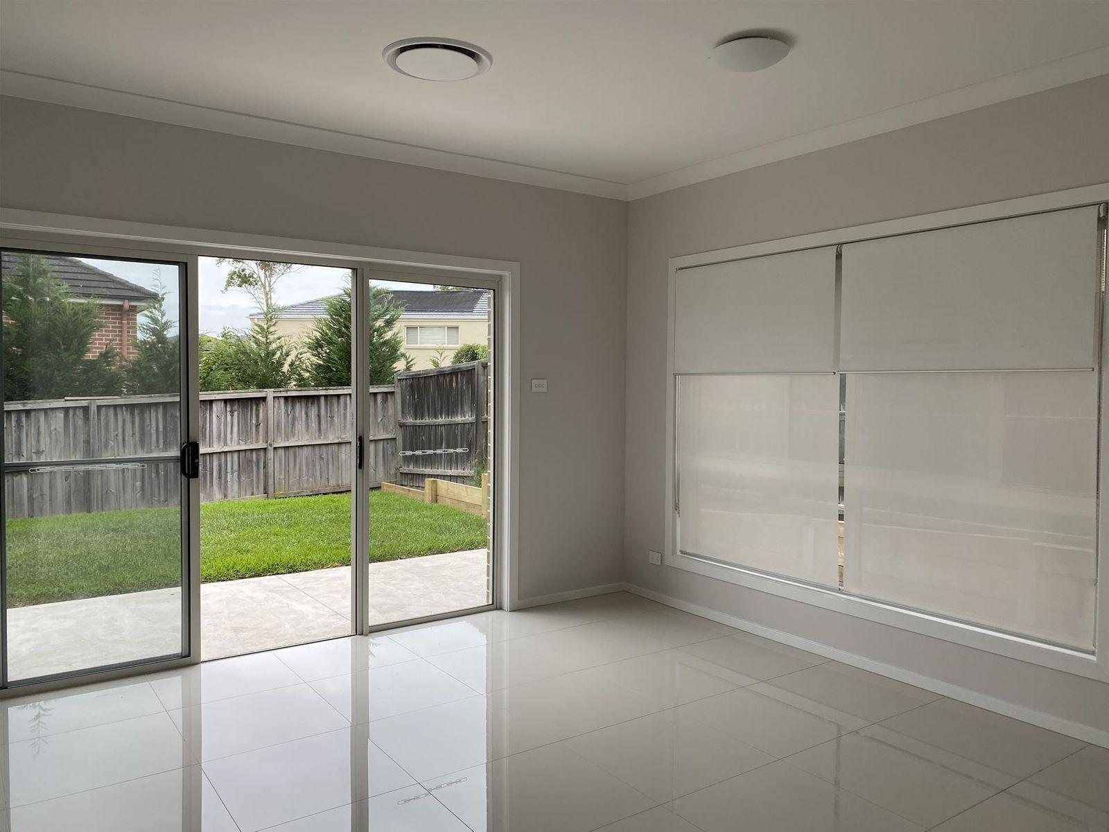 12a Kirkwall Avenue, Castle Hill, NSW 2154