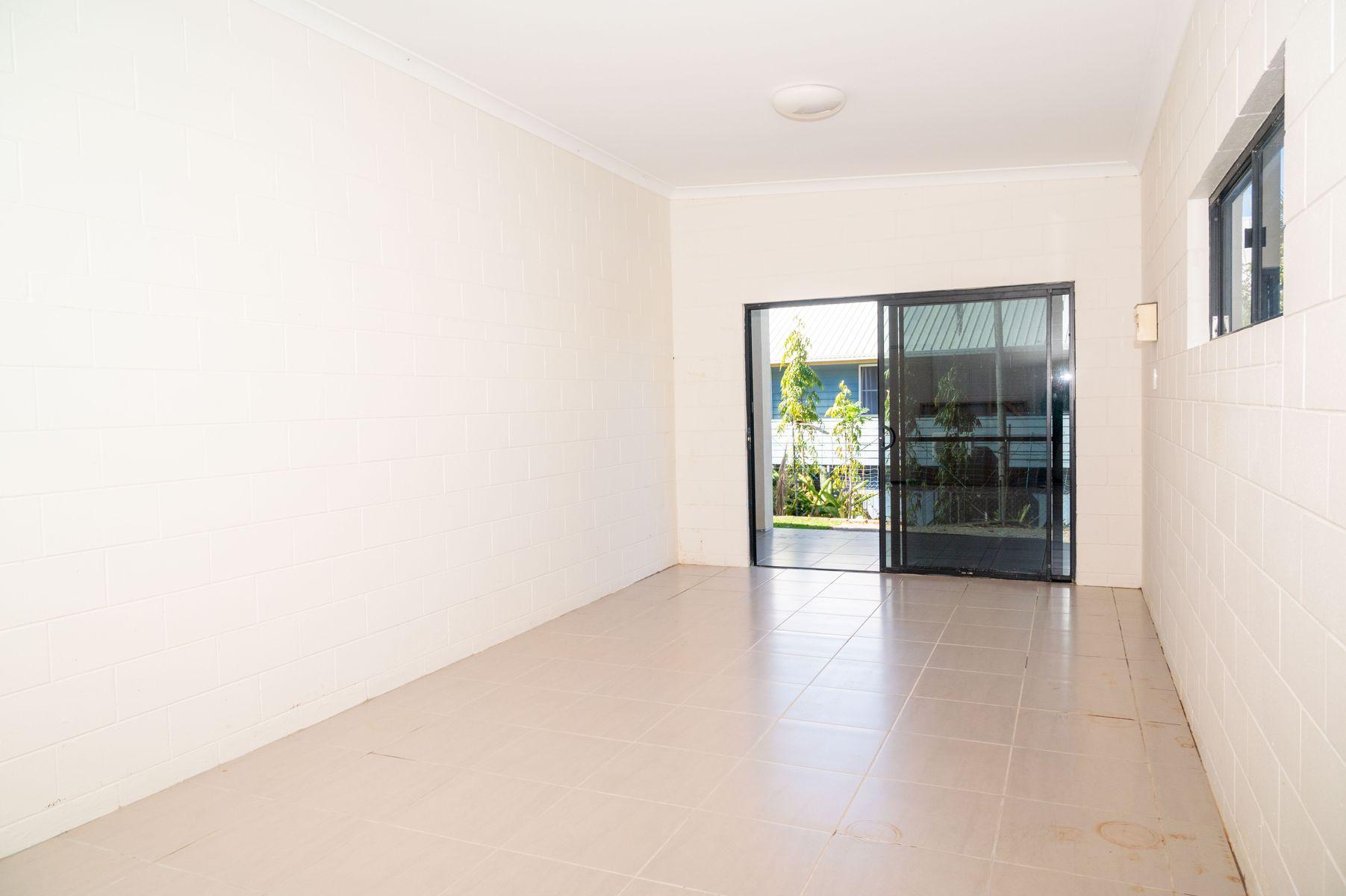 3 Gold Street, Grasstree Beach, QLD 4740