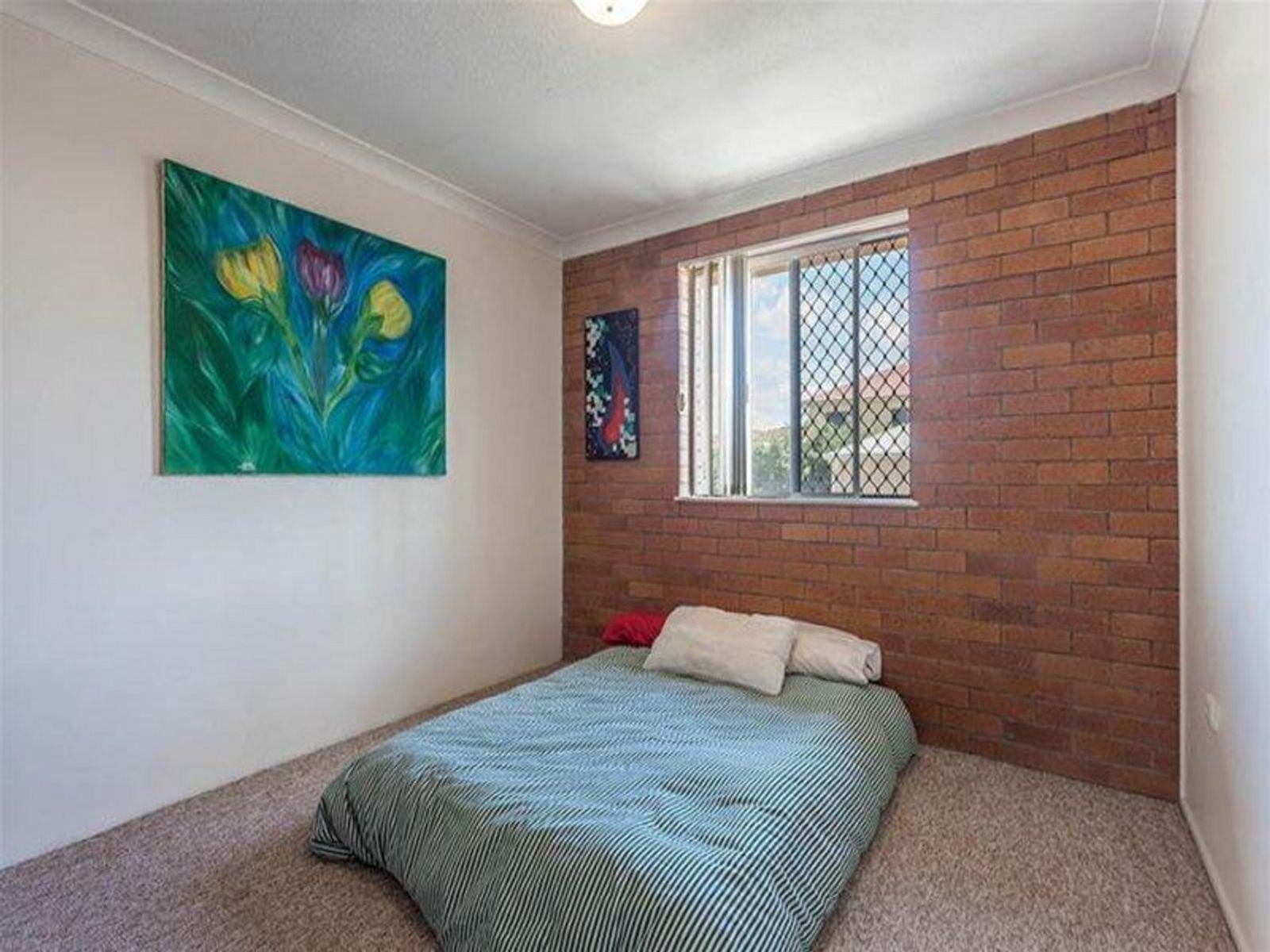 2/262 Margaret Street, Toowoomba City, QLD 4350