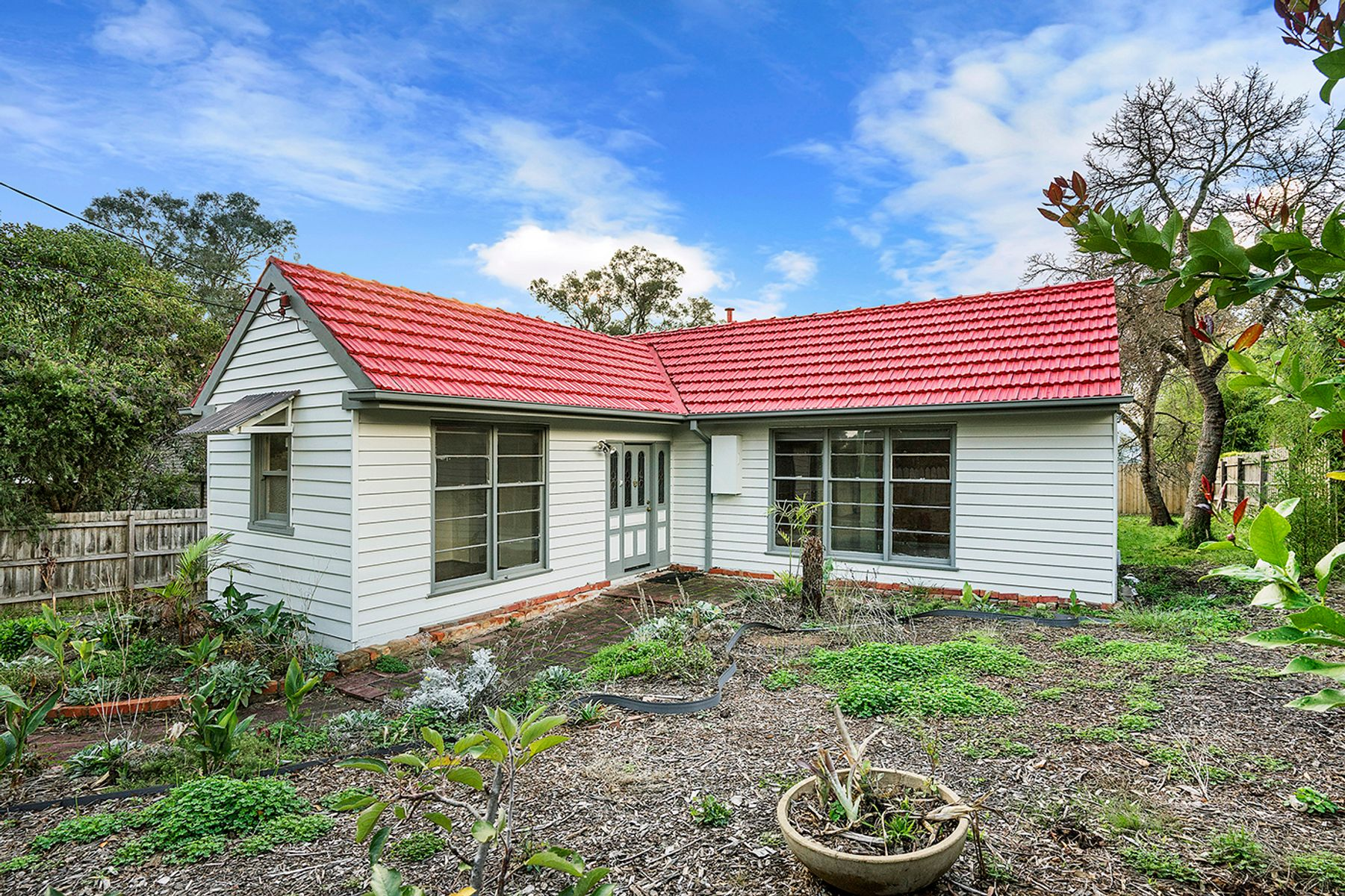 5 Boronia Road, Boronia, VIC 3155