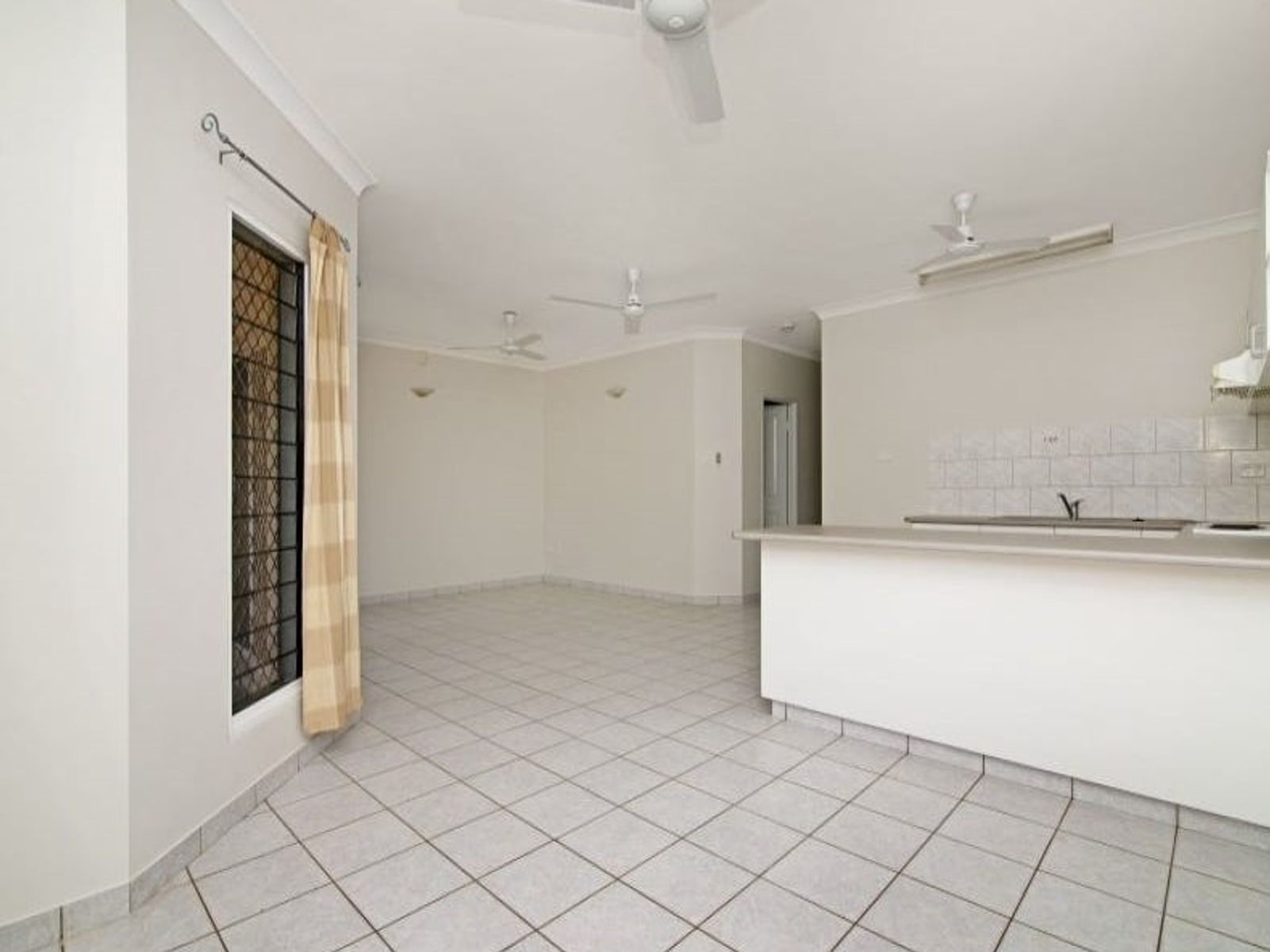 13/20 Forrest Parade, Bakewell, NT 0832