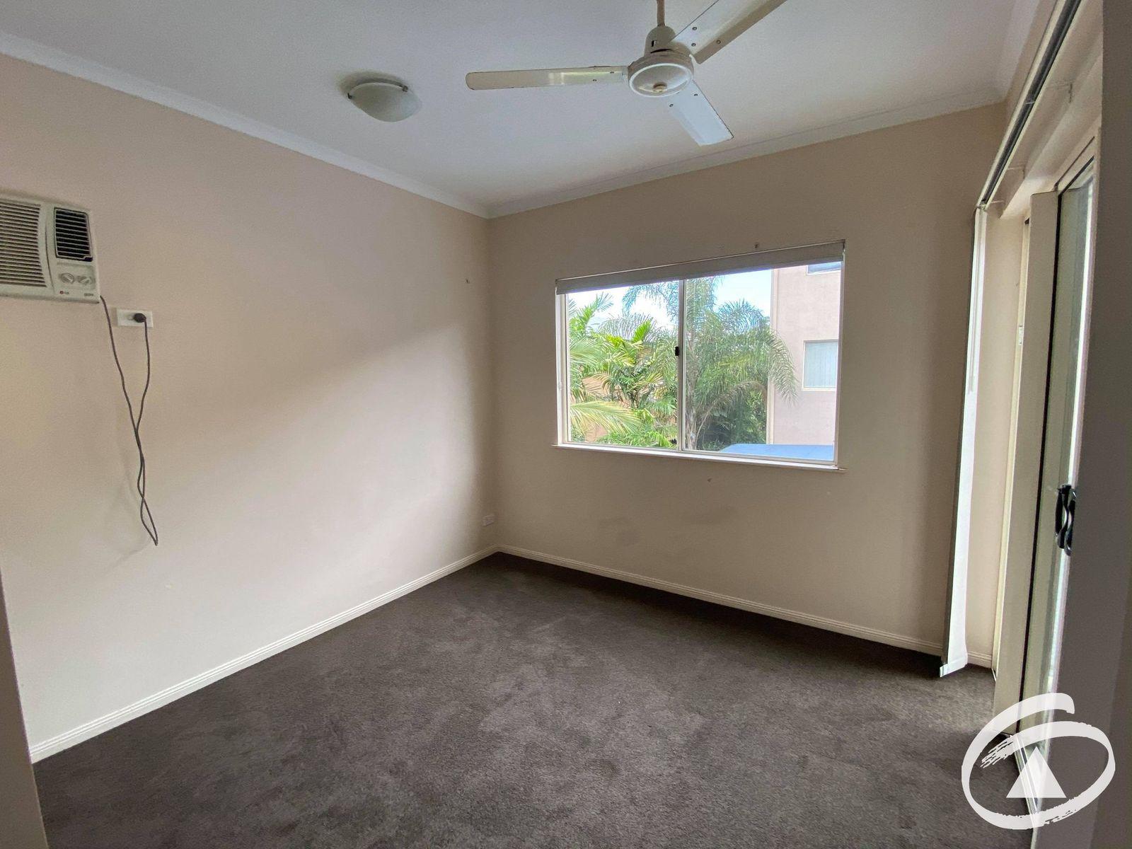 207/4 Grantala Street, Manoora, QLD 4870
