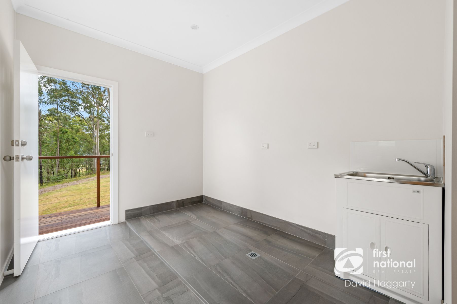 151 Keppies Road, Paterson, NSW 2421