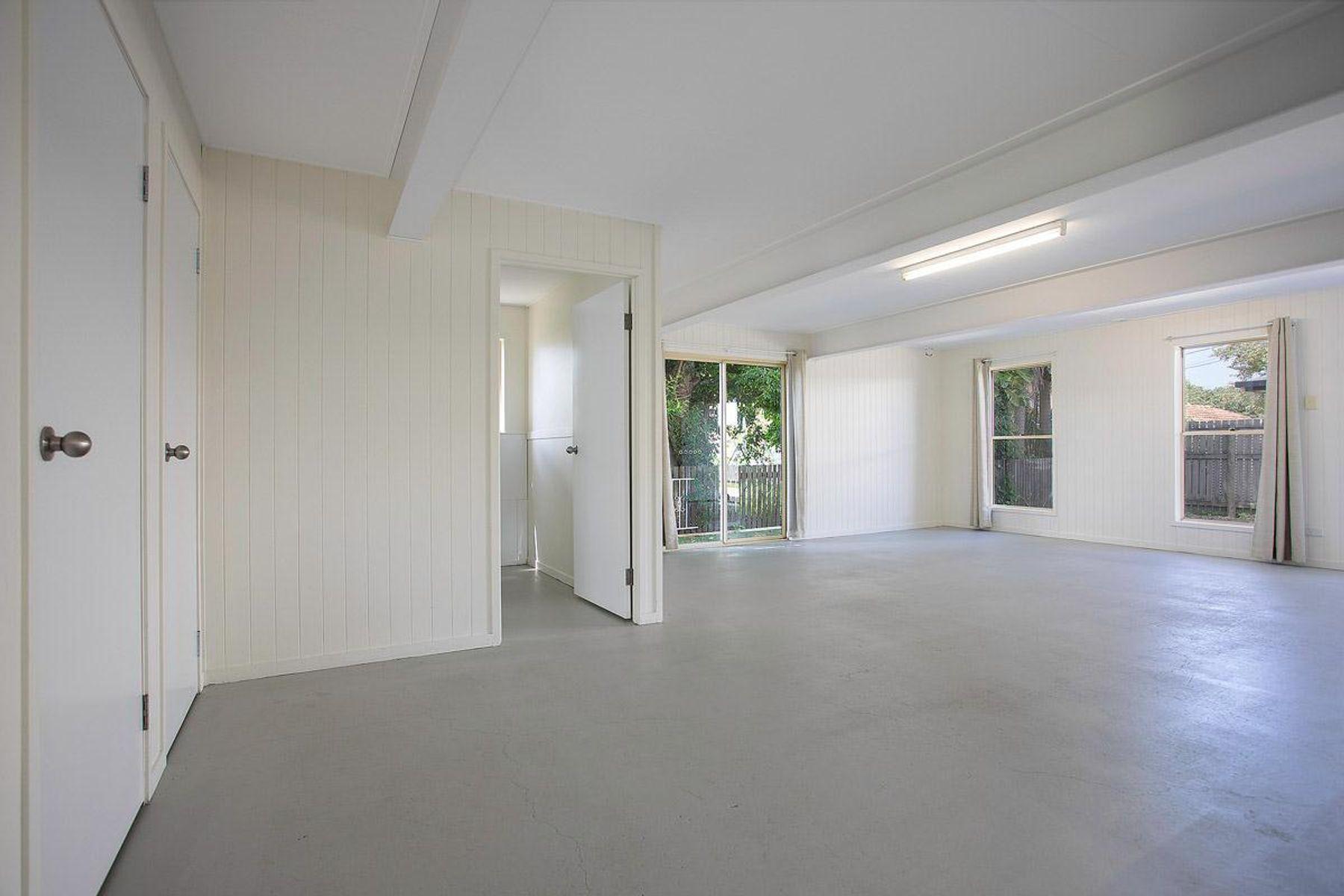 6A Mary  Street, West Mackay, QLD 4740