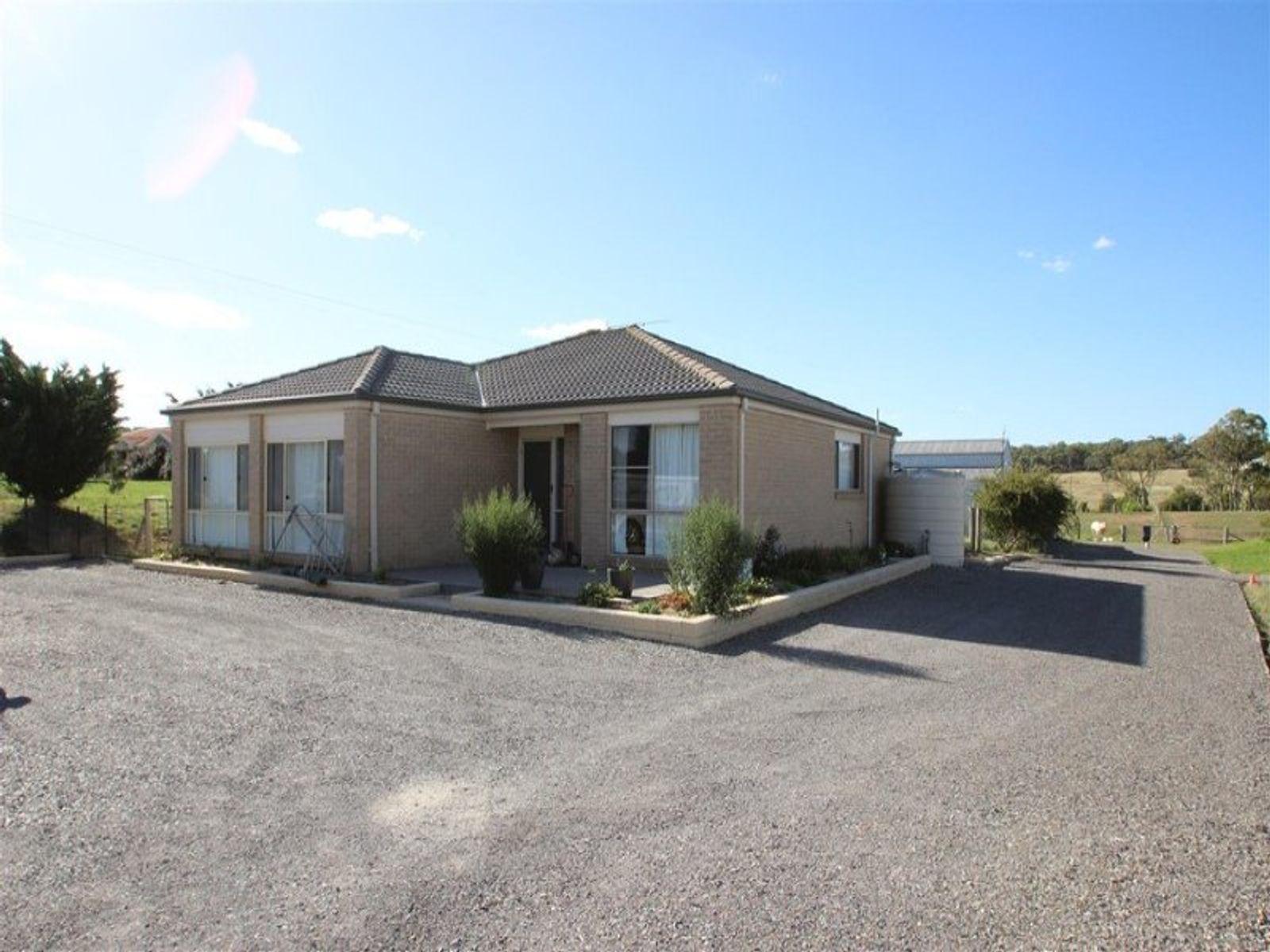 38 Maclura Drive, Marulan, NSW 2579