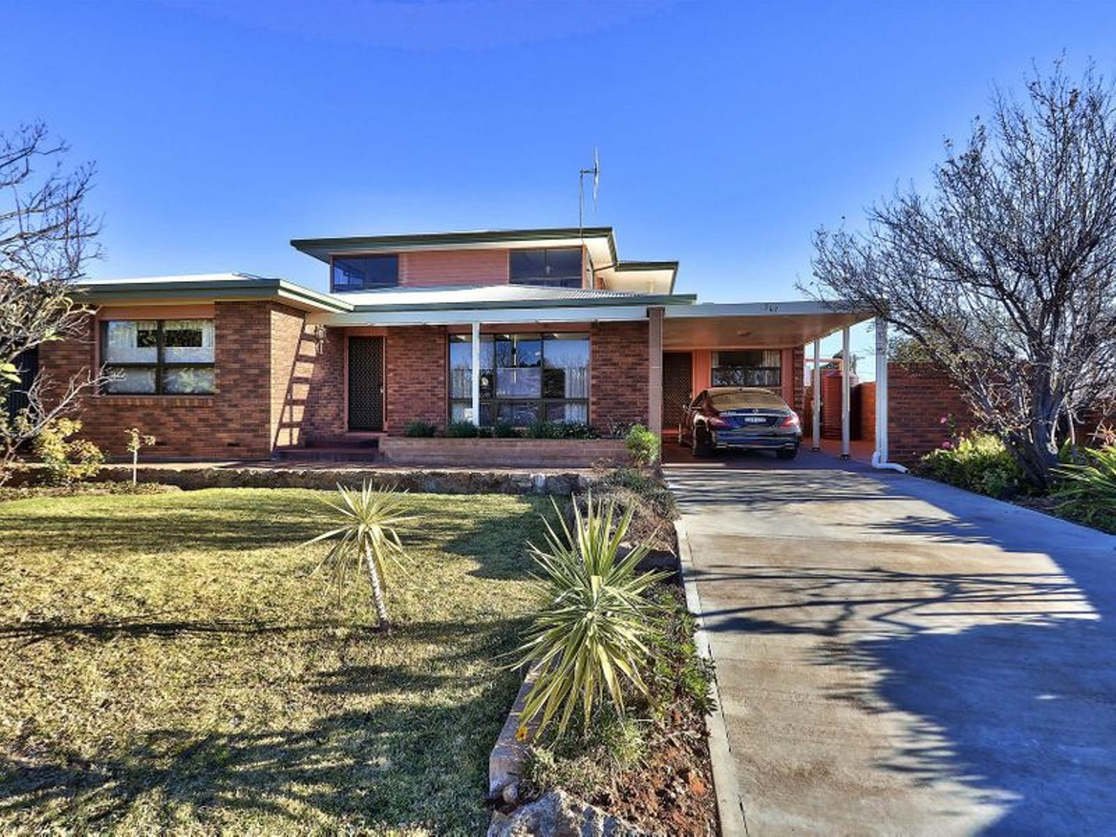 367 McCulloch Street, Broken Hill, NSW 2880