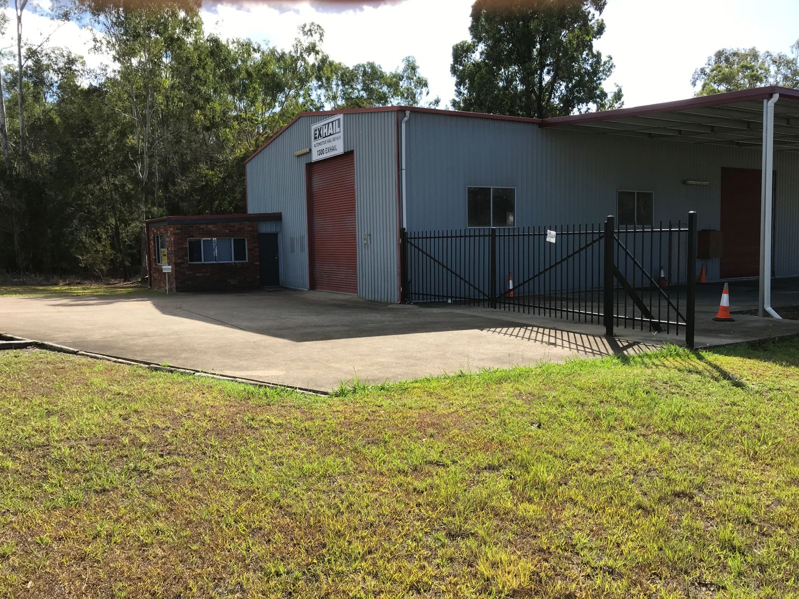 51 Hargreaves Drive, Taree, NSW 2430