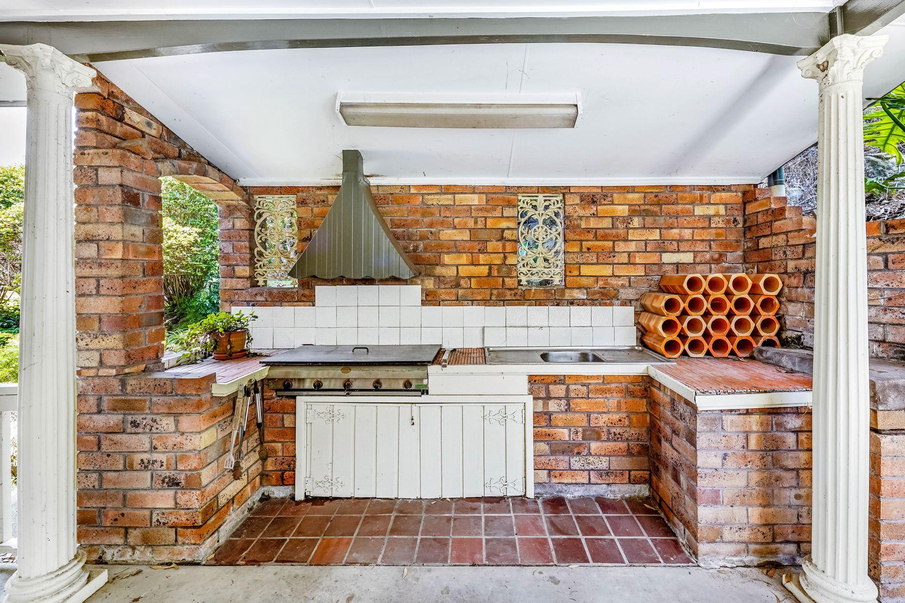 17 Hibiscus Close, Speers Point, NSW 2284