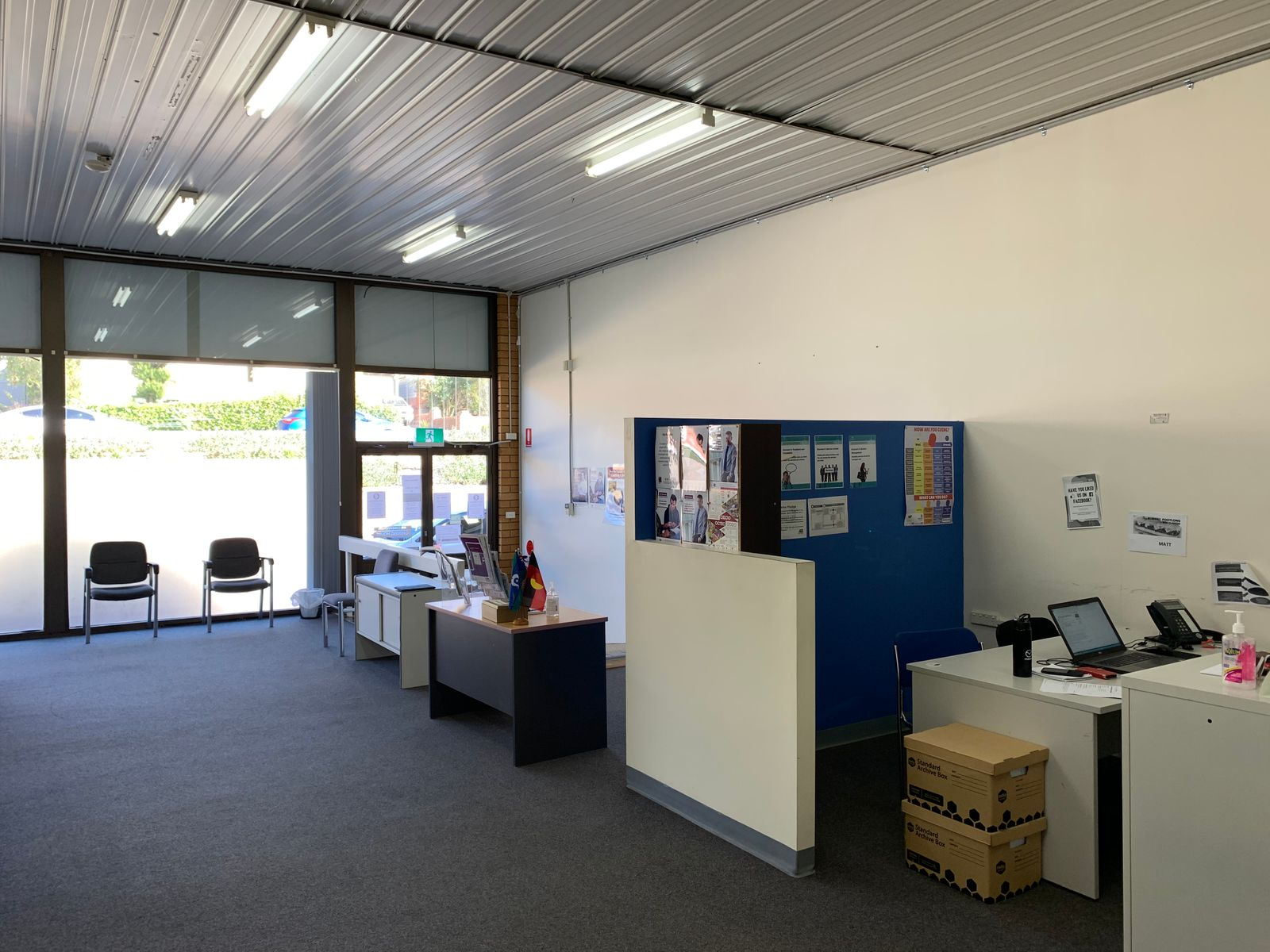 Suite 2/65 Pulteney Street, Taree, NSW 2430
