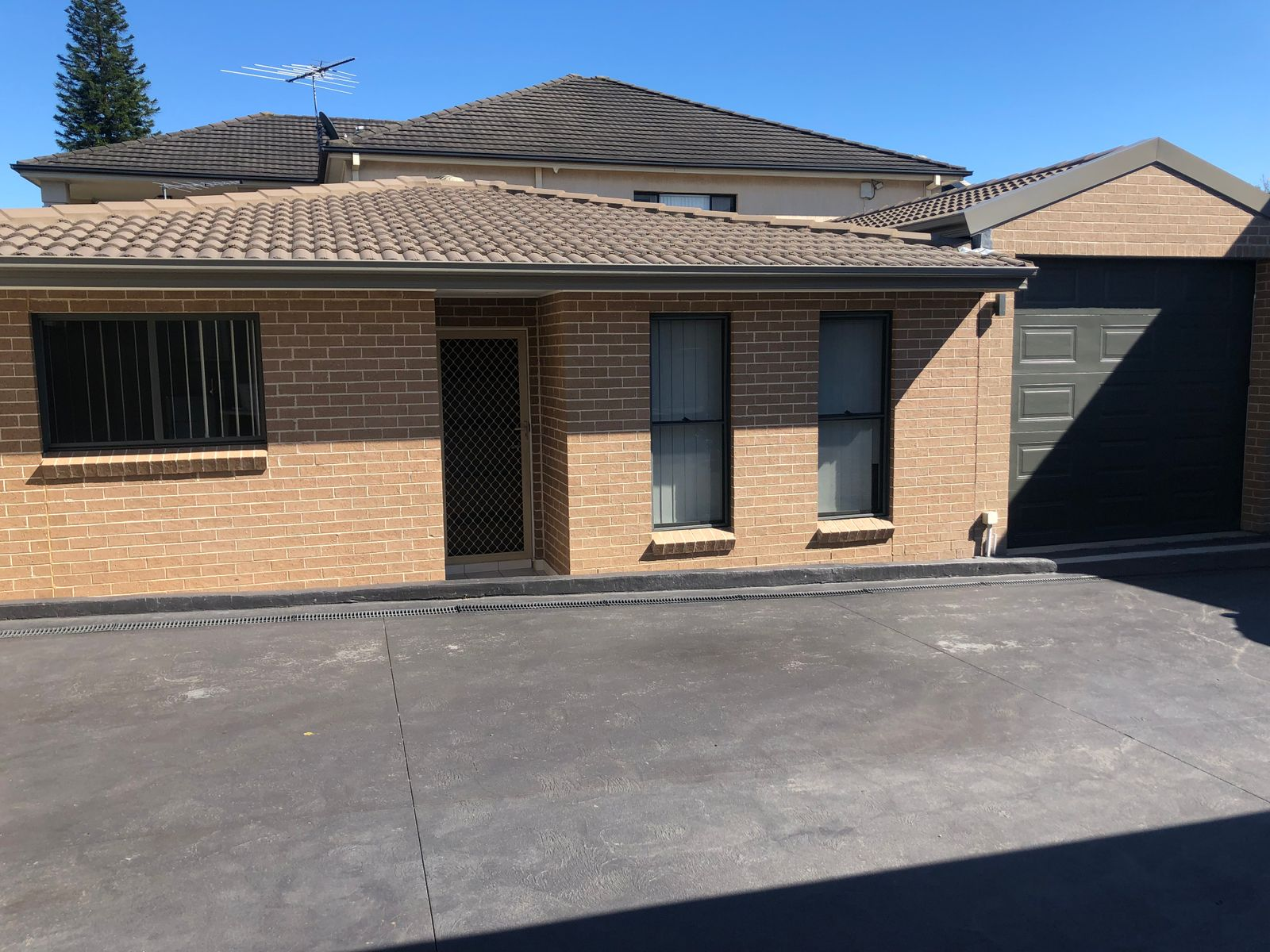 97 Harrow Road, Auburn, NSW 2144