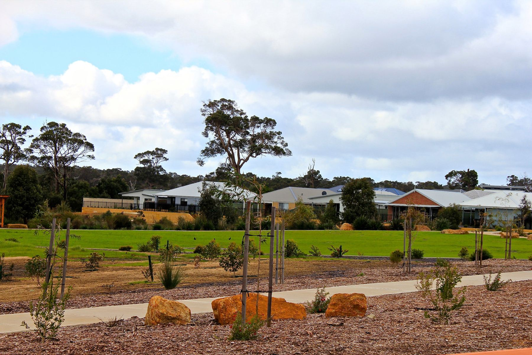 Lot 42/60 Brookfield Avenue, Margaret River, WA 6285