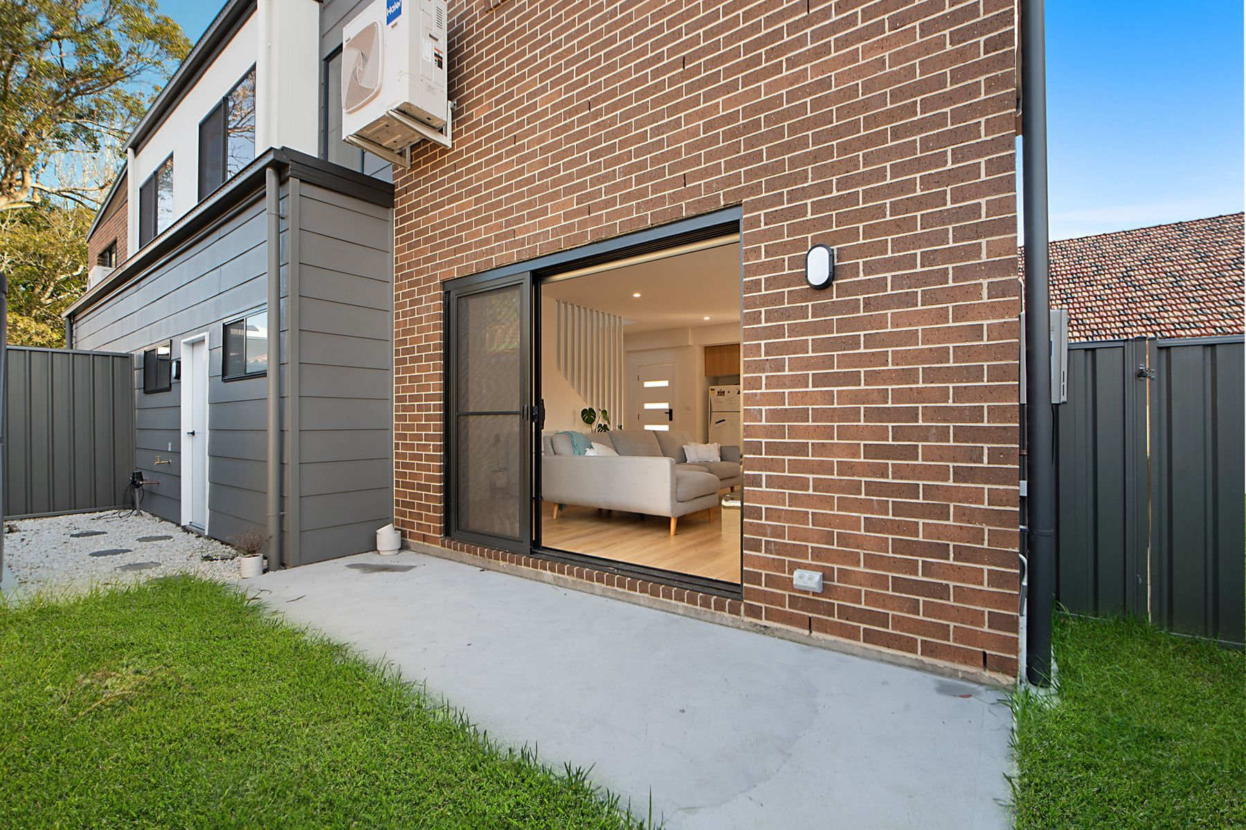 3/391 Glebe Road, Merewether, NSW 2291