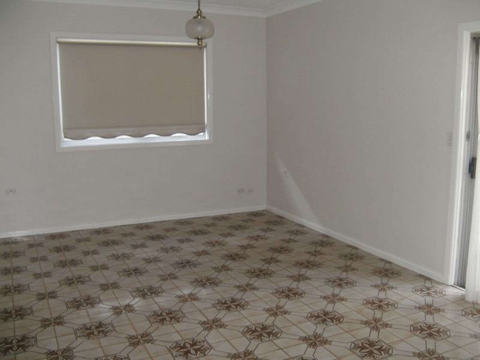 13 Swan Street, Revesby, NSW 2212