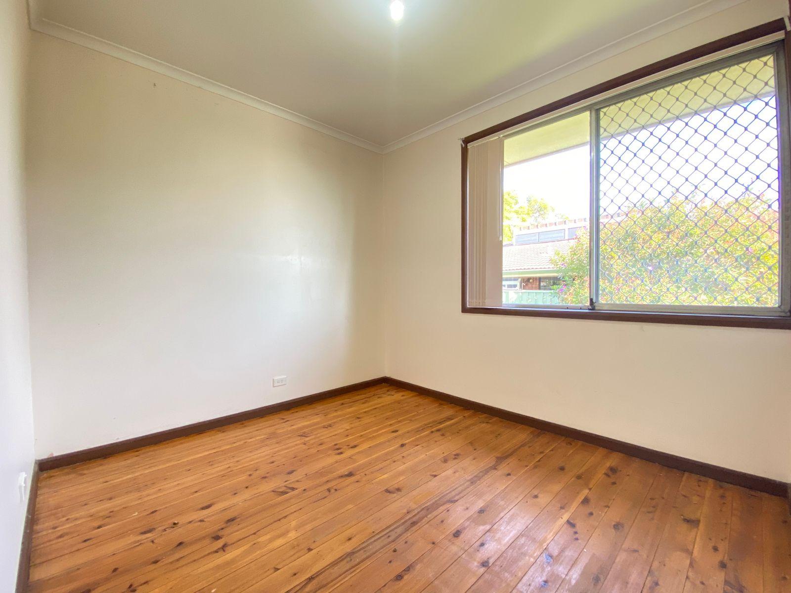 137 Bellinger Road, Ruse, NSW 2560