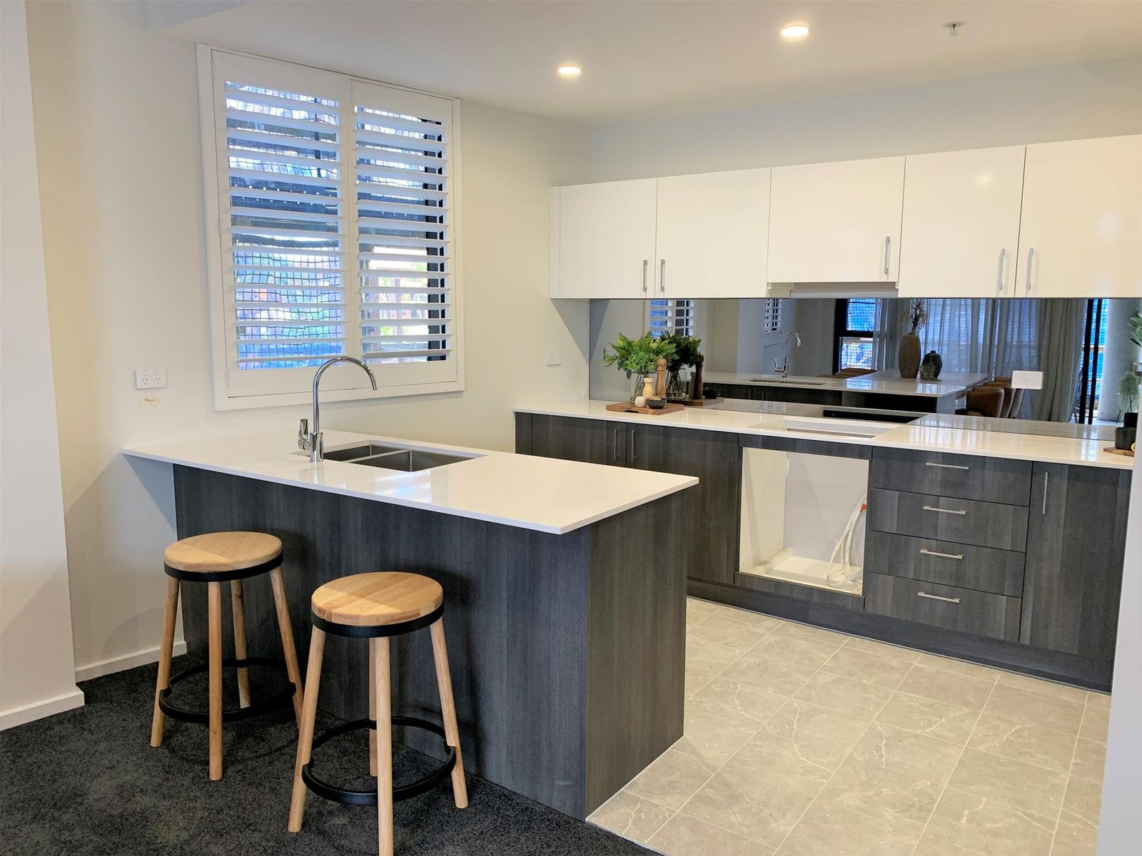 101/50-52 Head Street, Forster, NSW 2428