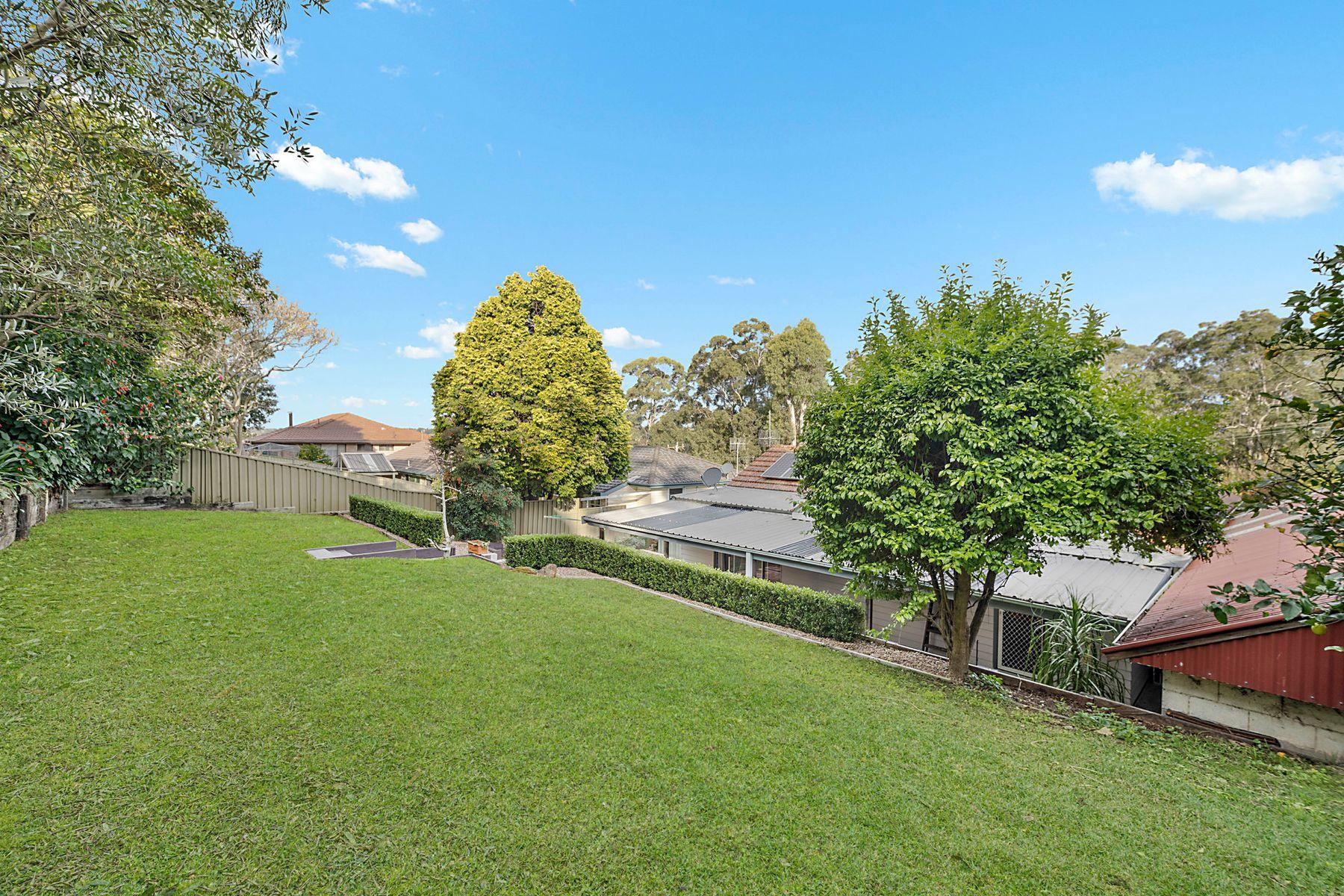 6 Kimbarra Close, Kotara, NSW 2289