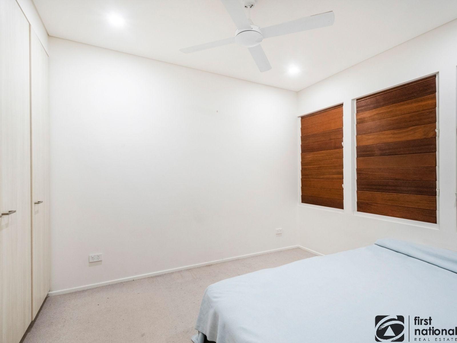 G.03/7 Edgar Street, Coffs Harbour, NSW 2450